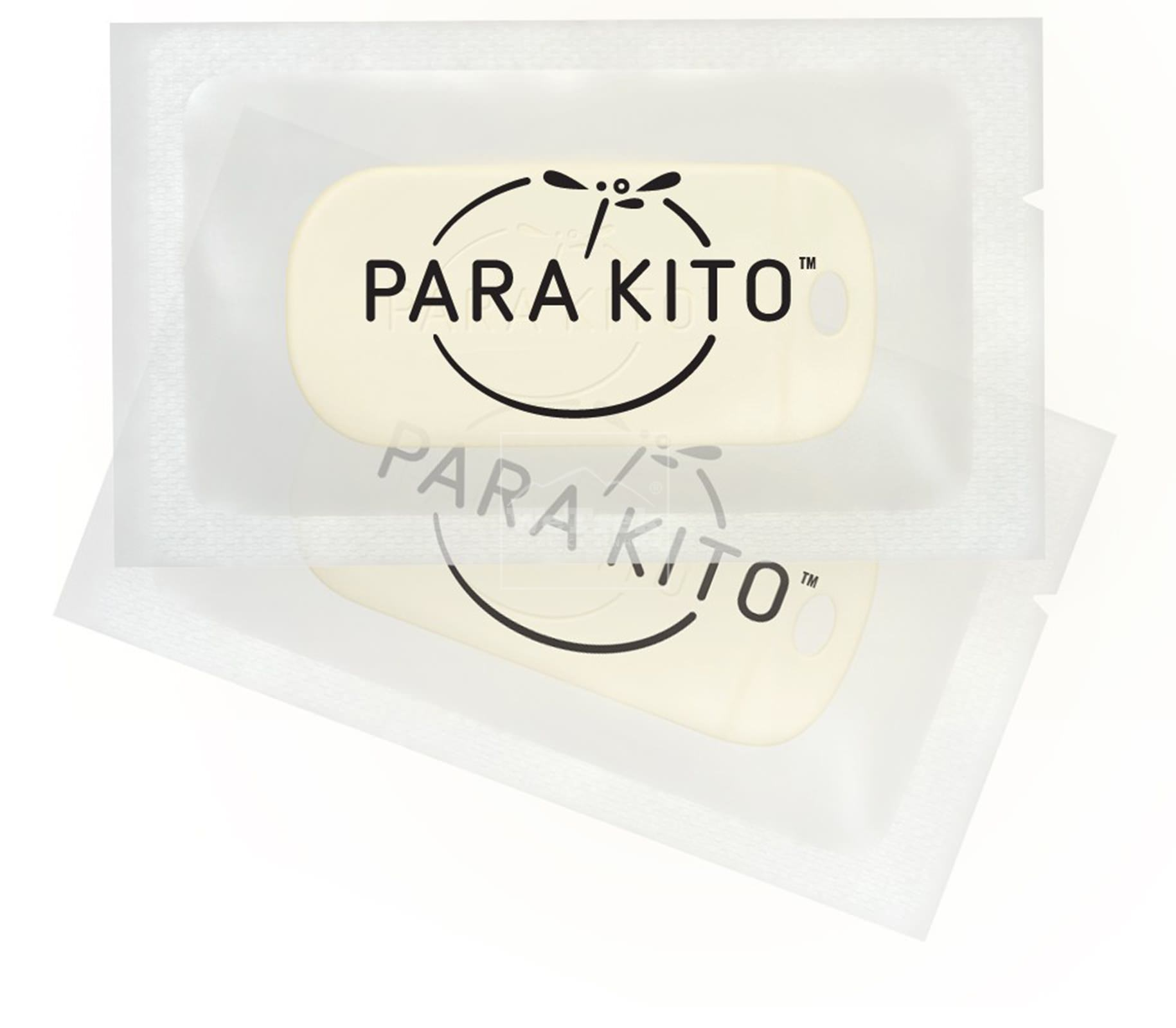 sap-chong-muoi-kem-vong-tay-parakito-star-band-7494-wetrek.vn-3