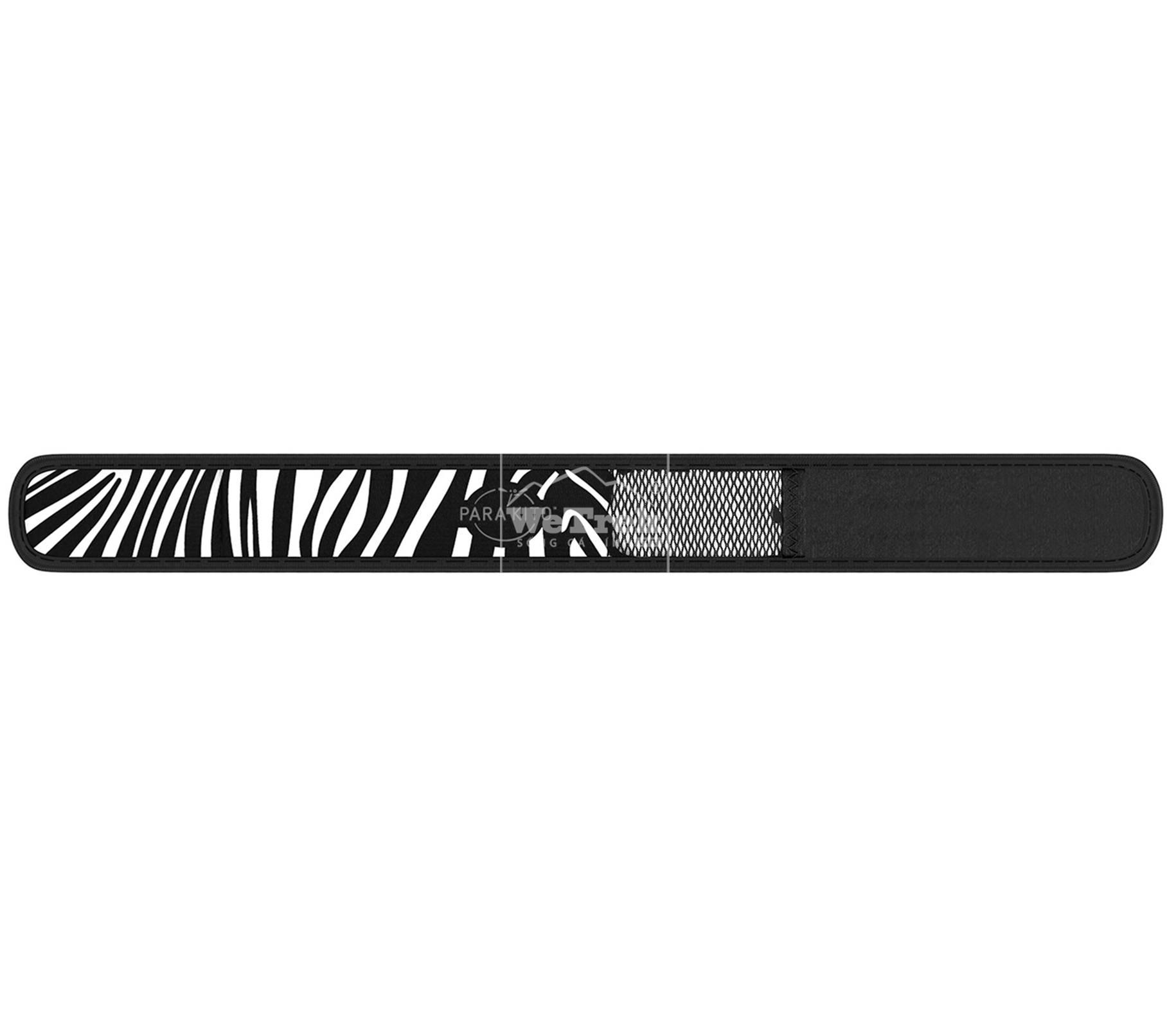 sap-chong-muoi-kem-vong-tay-parakito-zebra-band-7496-wetrek.vn-2