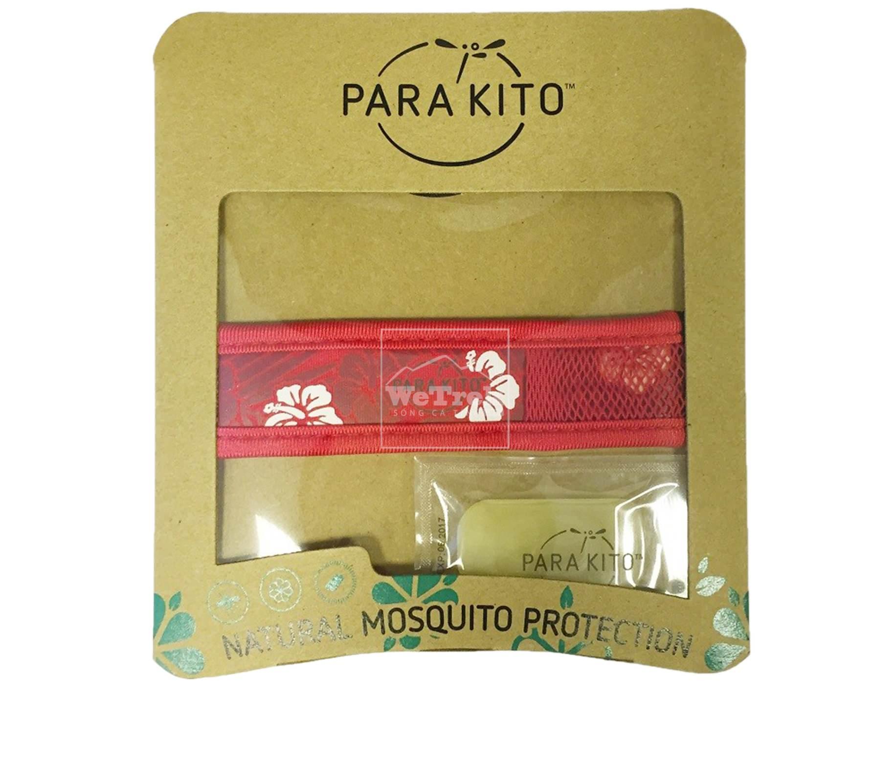 sap-chong-muoi-1-mieng-kem-vong-tay-parakito-hawaii-band-7507-wetrek.vn-1