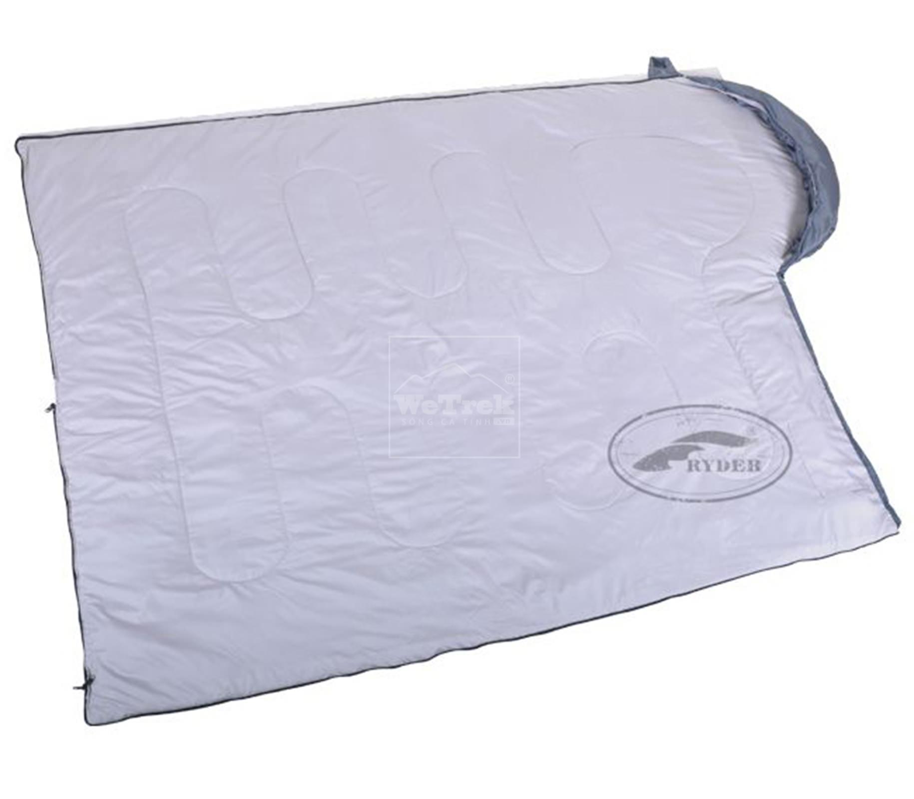 tui-ngu-ryder-envelope-sleeping-bag-d1002-blue-1476-wetrek.vn-1