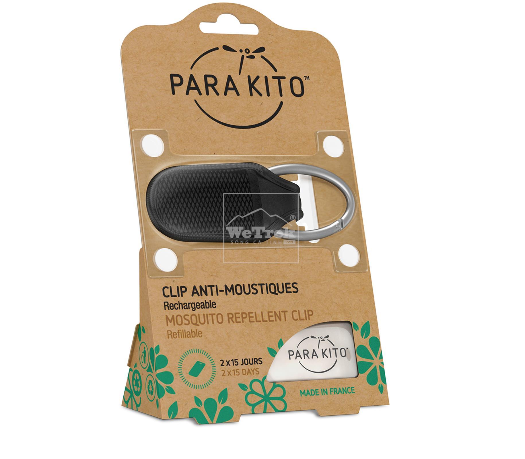 vien-chong-muoi-kem-moc-cài-parakito-black-clip-7650-wetrek.vn-1
