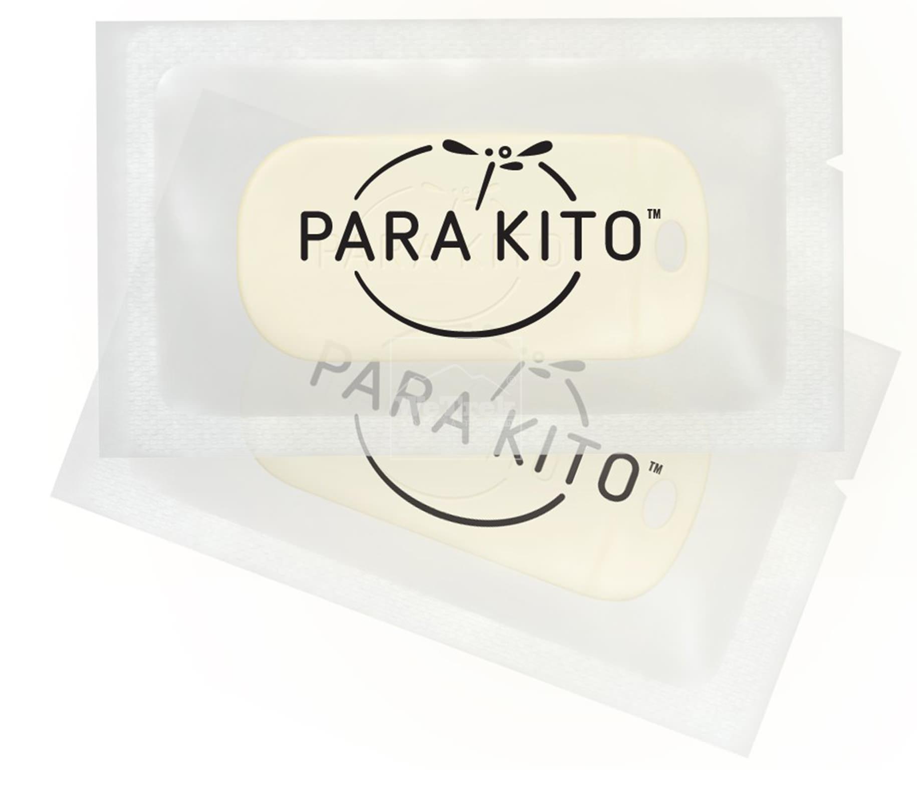 vien-chong-muoi-kem-moc-cài-parakito-black-clip-7650-wetrek.vn-2