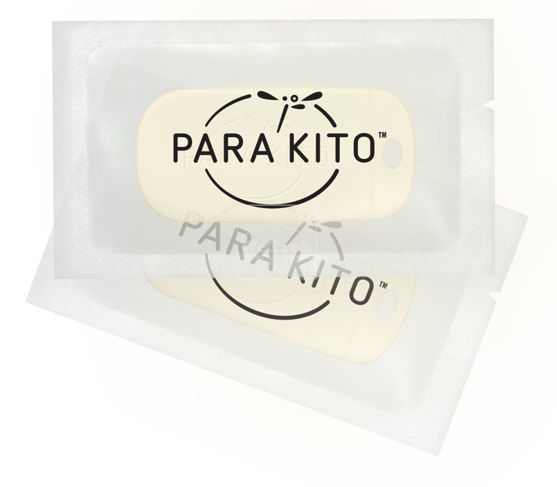 vien-chong-muoi-kem-moc-cai-parakito-grey-clip-7651-wetrek.vn-2