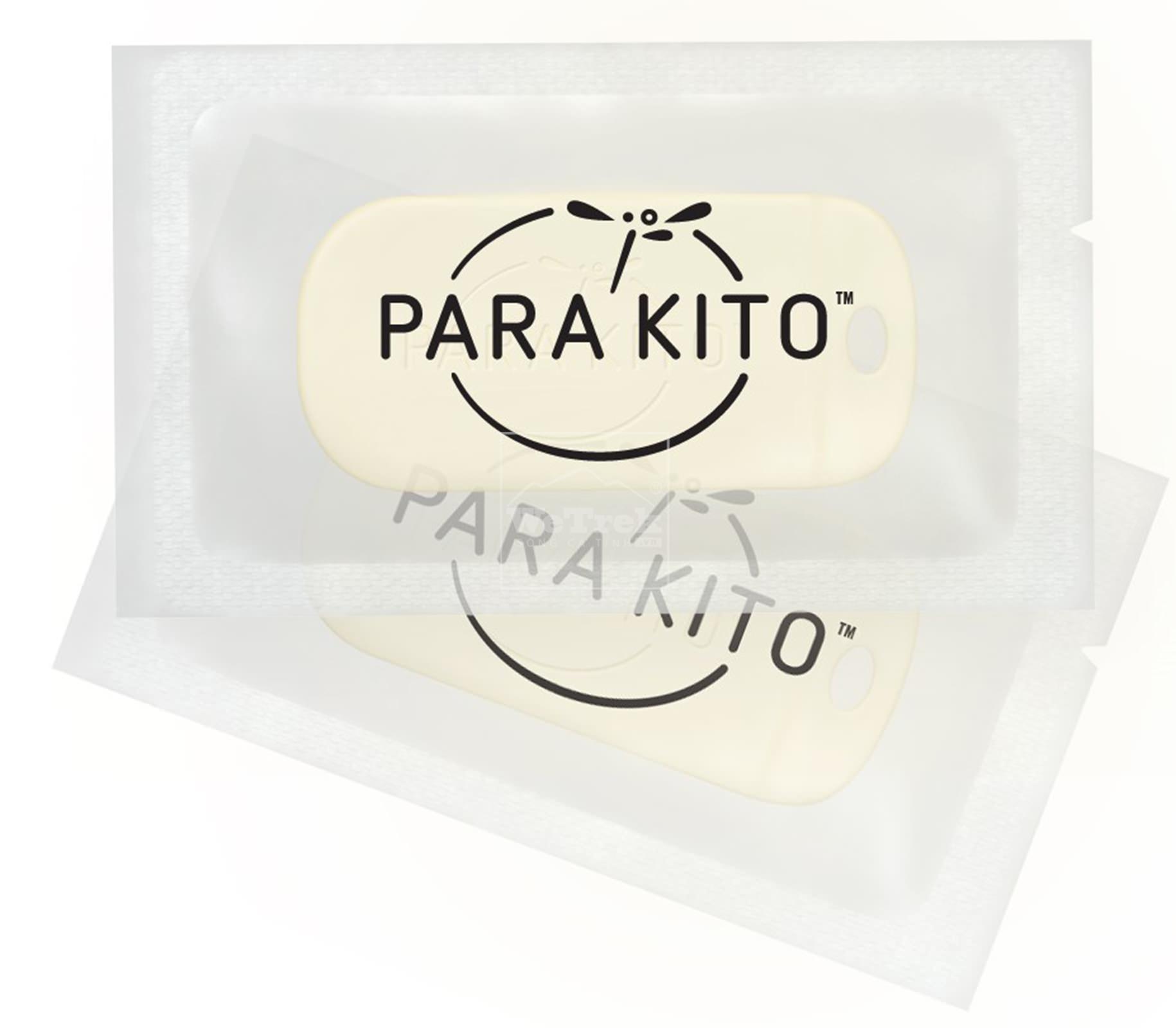 vien-chong-muoi-kem-moc-cai-parakito-dot-clip-7654-wetrek.vn-2