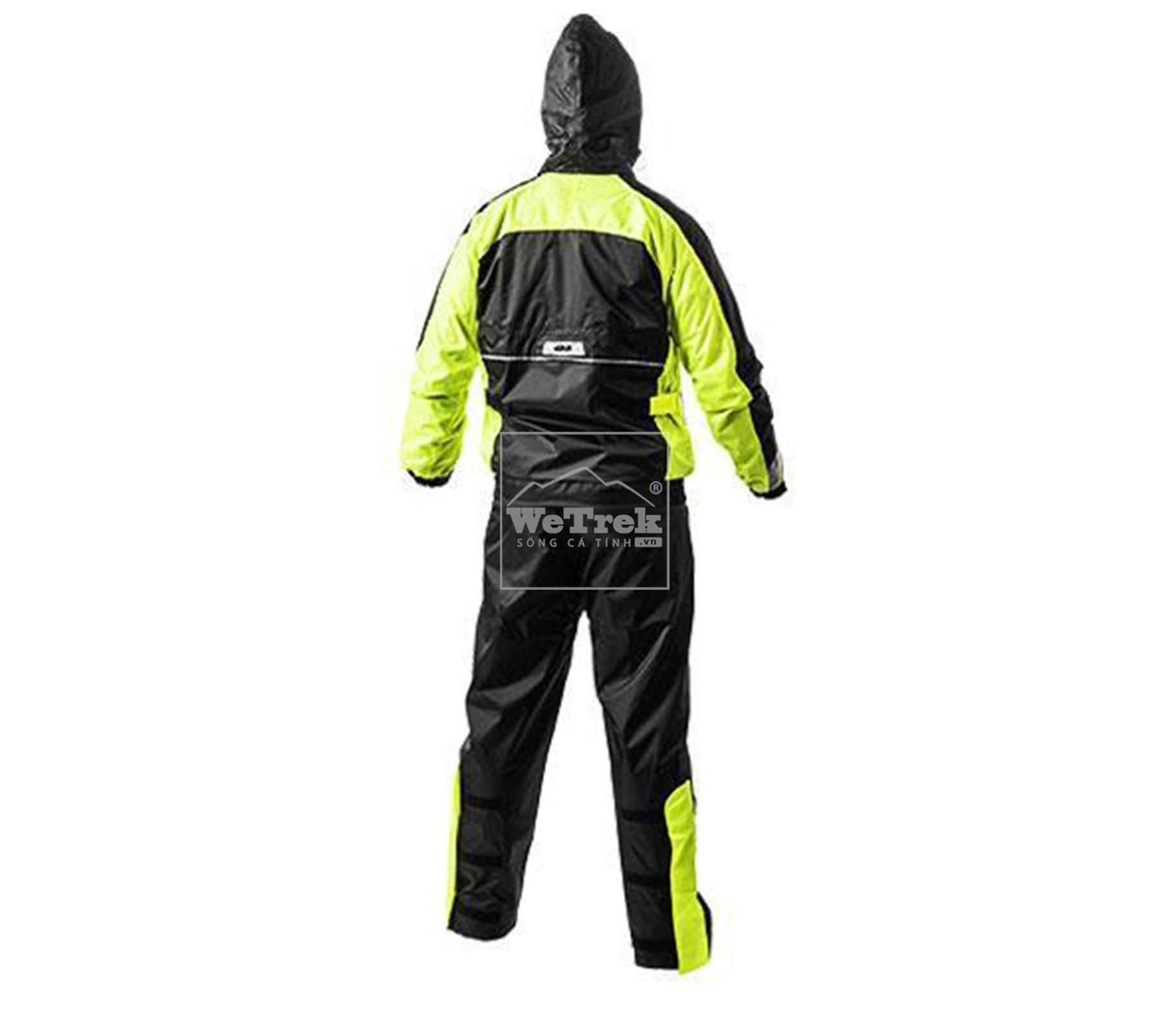 bo-quan-ao-di-mua-givi-prime-rain-suit-prs01-ax-y-wetrek.vn-1