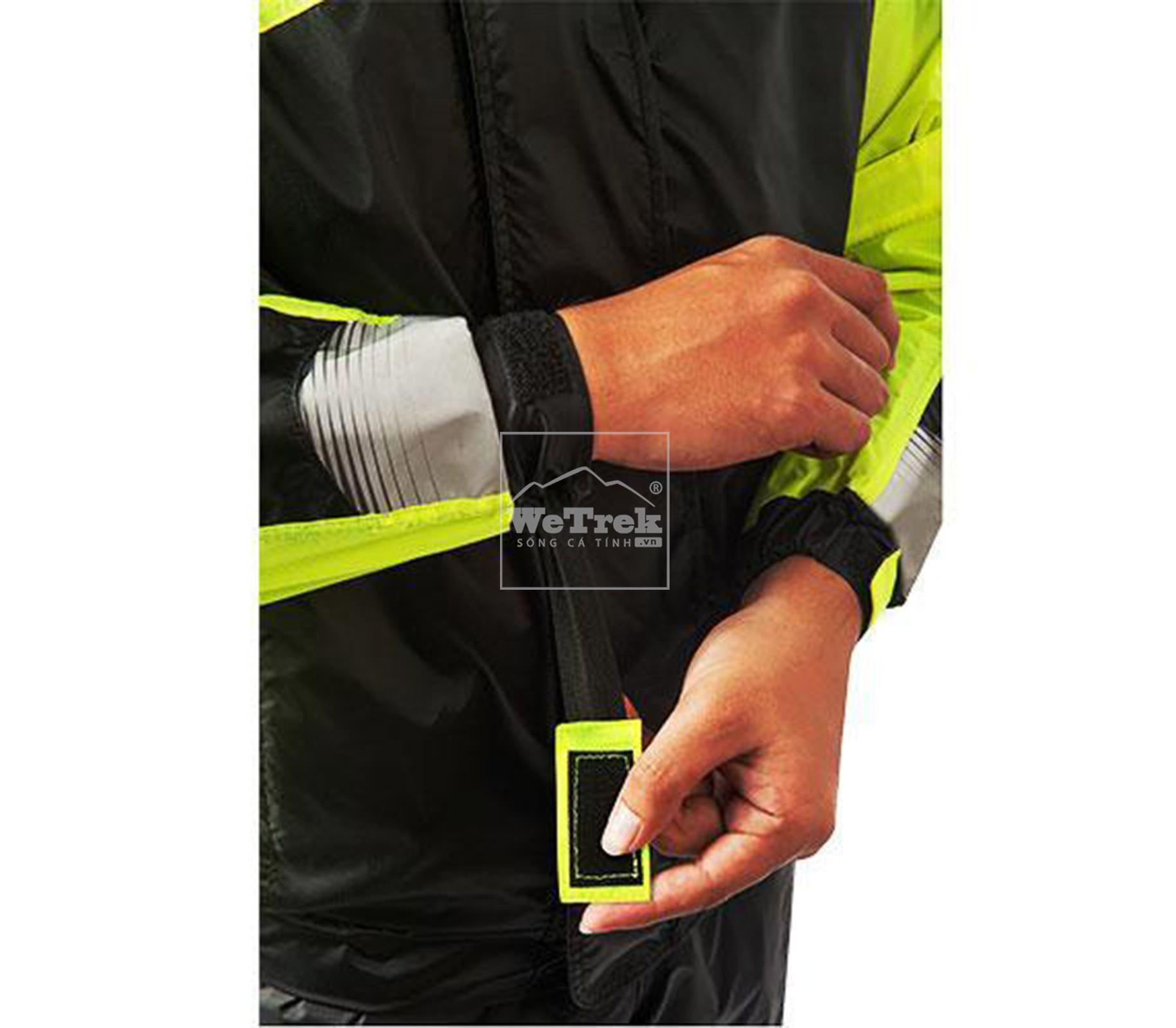 bo-quan-ao-di-mua-givi-prime-rain-suit-prs01-ax-y-wetrek.vn-3