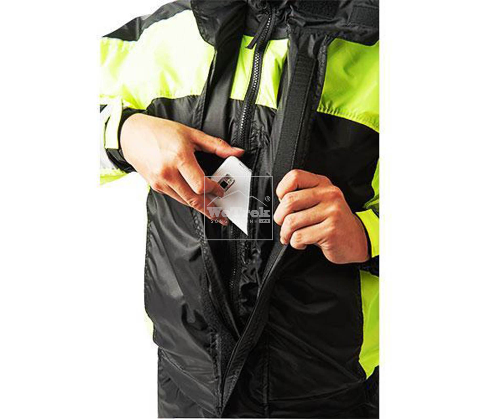 bo-quan-ao-di-mua-givi-prime-rain-suit-prs01-ax-y-wetrek.vn-4