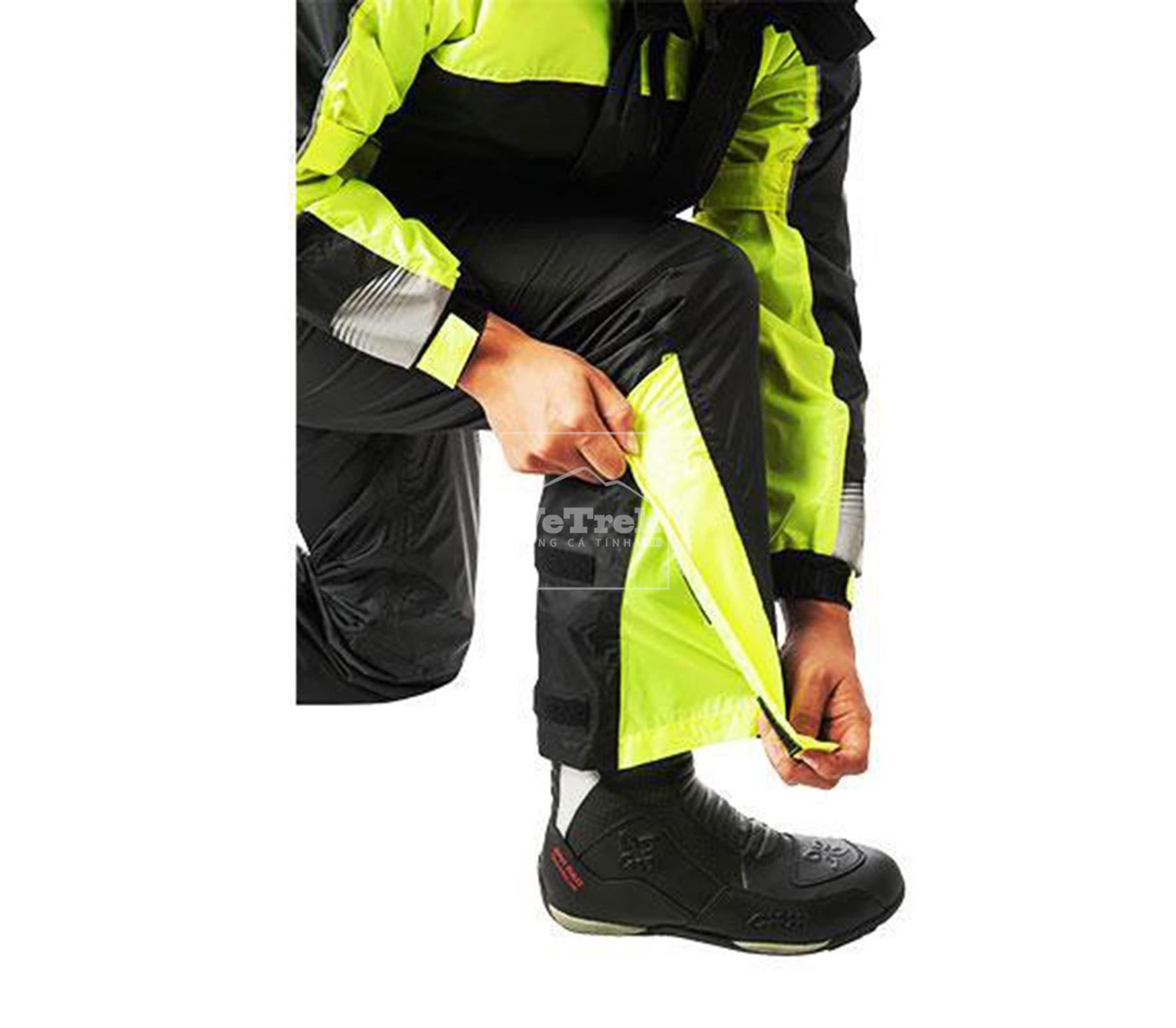 bo-quan-ao-di-mua-givi-prime-rain-suit-prs01-ax-y-wetrek.vn-5