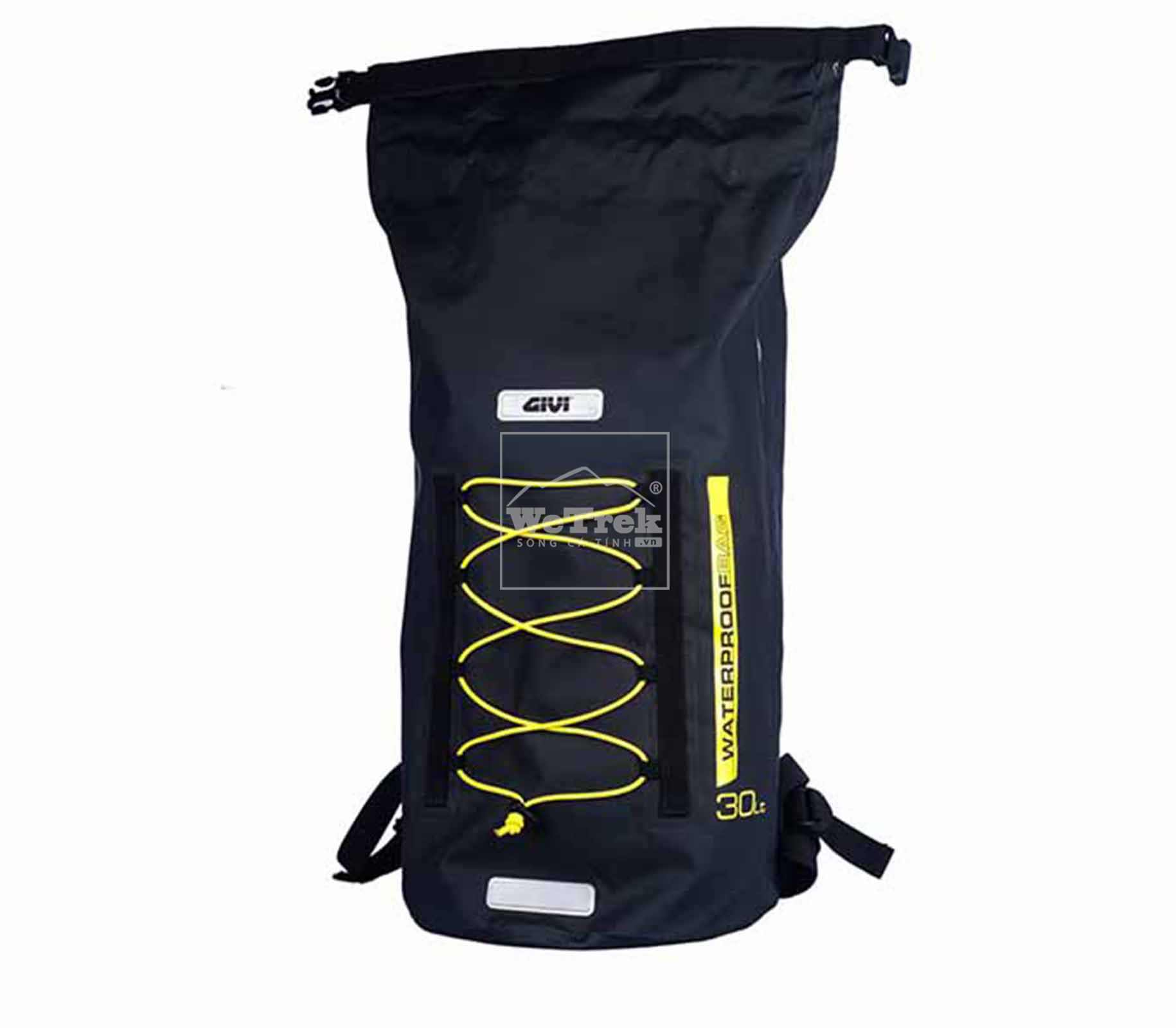 balo-chong-nuoc-30L-givi-prime-backpack-pbp01-wetrek.vn-3