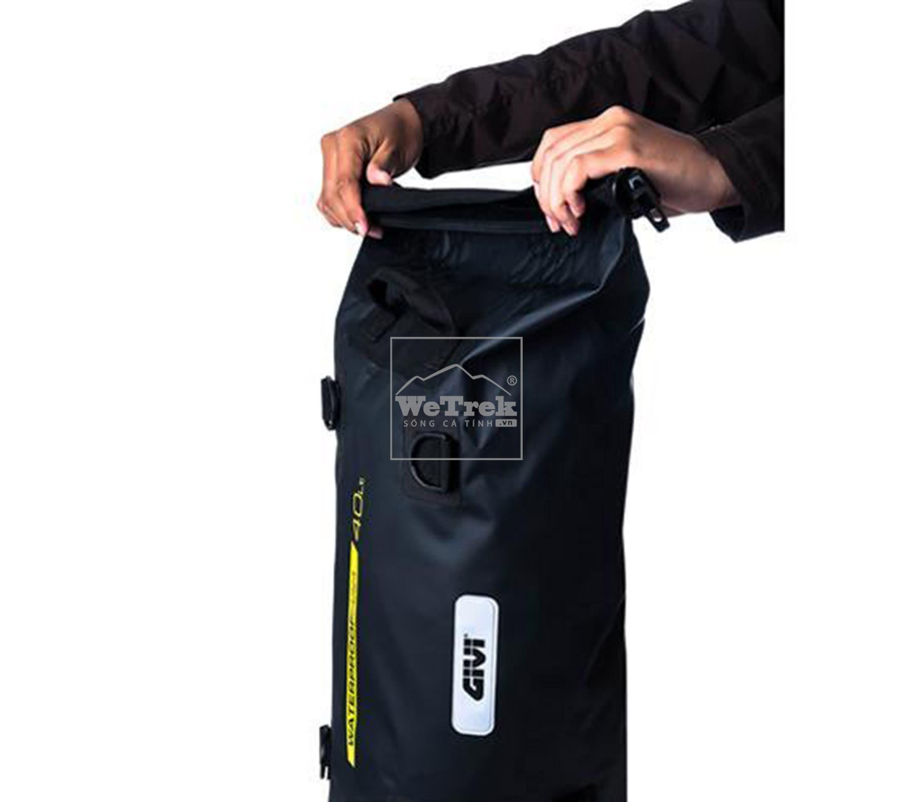tui-chong-nuoc-40L-givi-prime-cargo-bag-pcb01-wetrek.vn-1