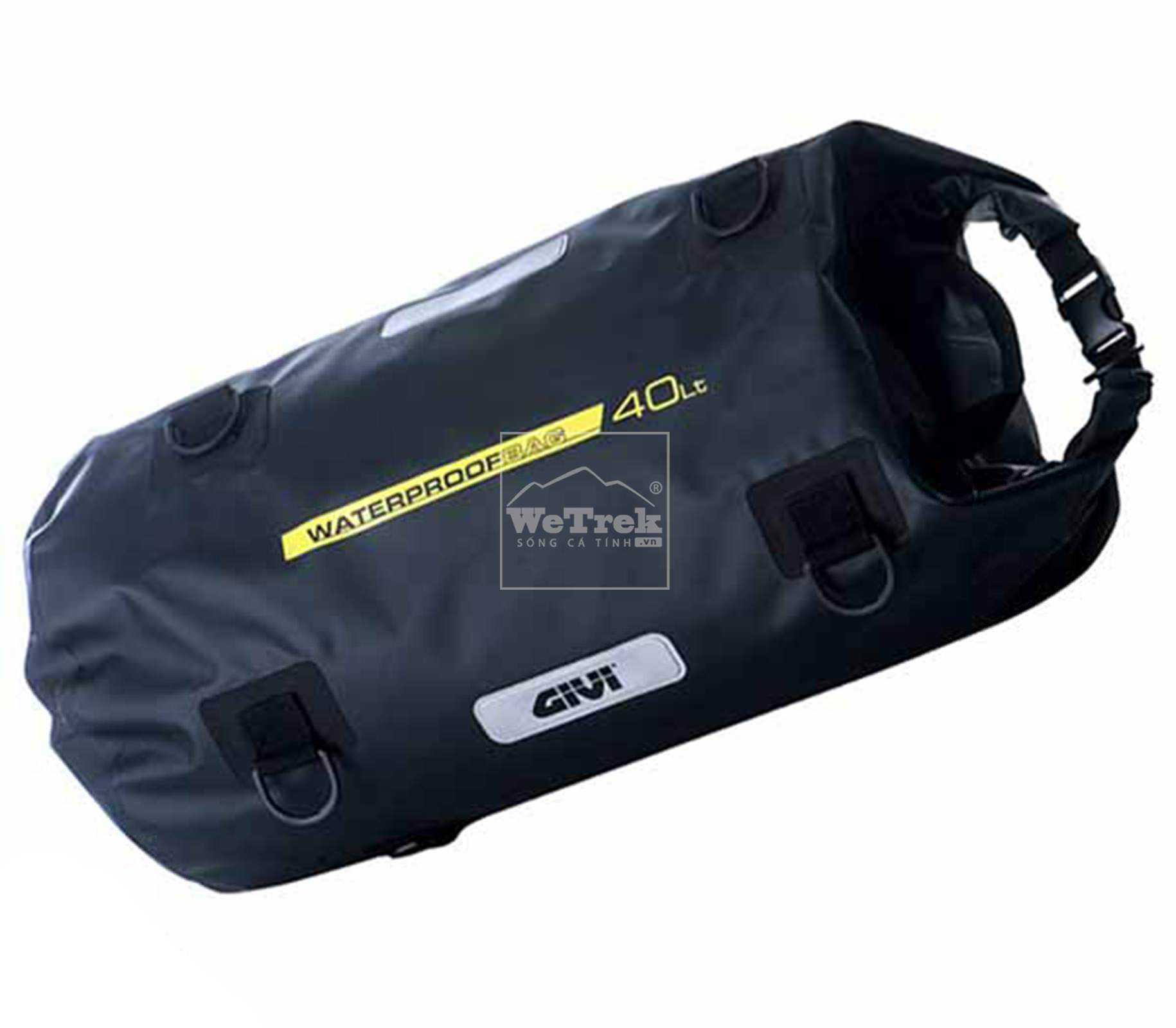 tui-chong-nuoc-40L-givi-prime-cargo-bag-pcb01-wetrek.vn-2