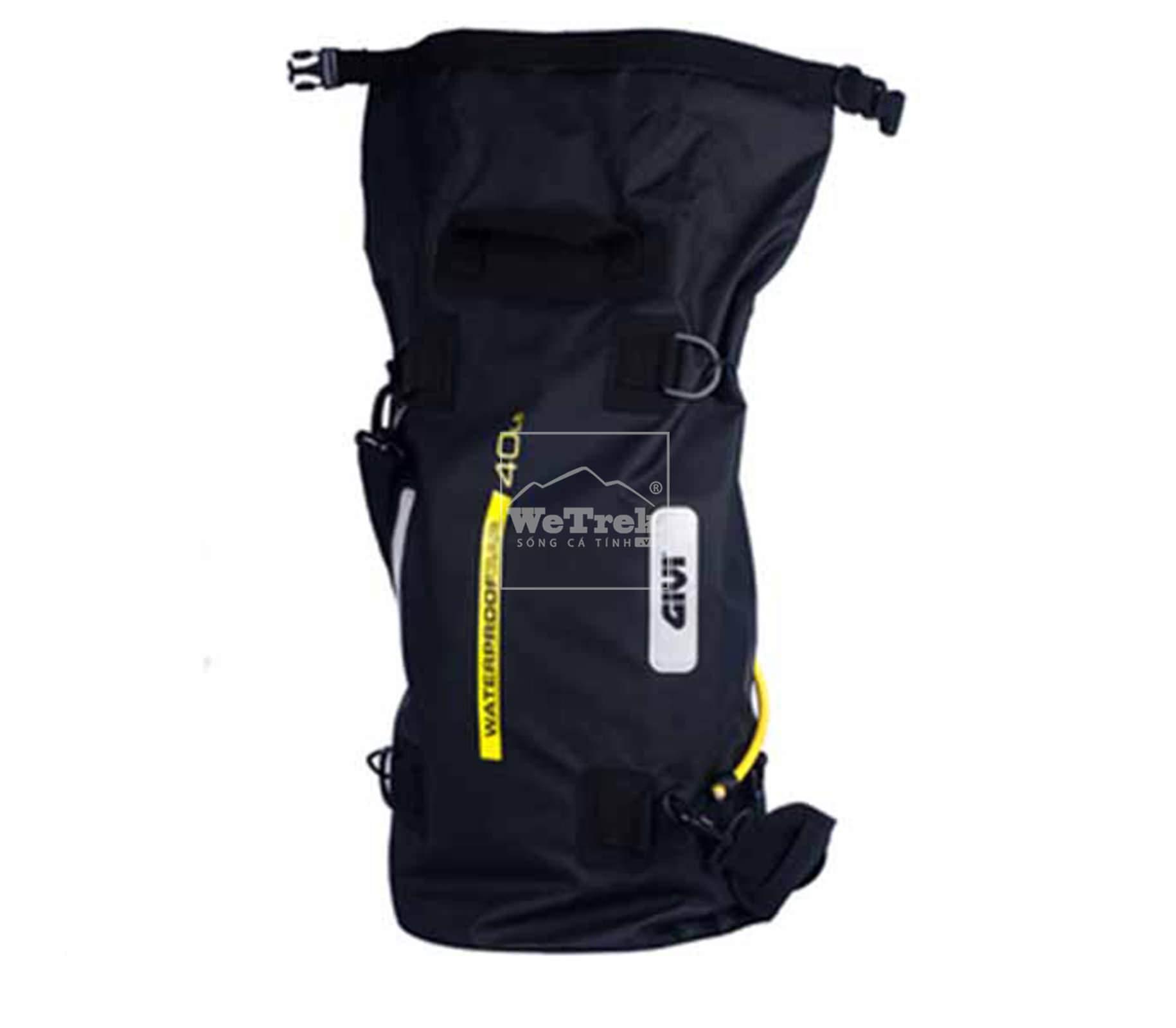 tui-chong-nuoc-40L-givi-prime-cargo-bag-pcb01-wetrek.vn-3