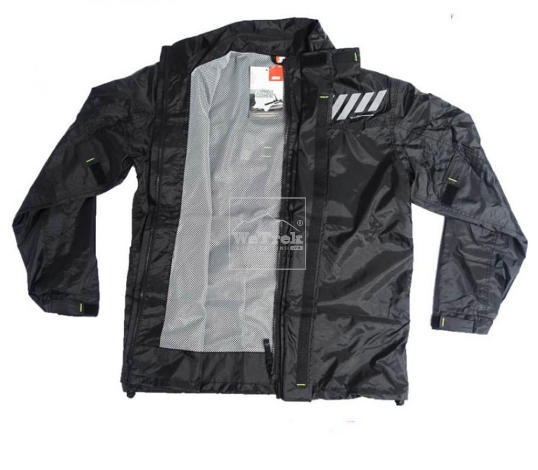 bo-quan-ao-di-mua-givi-rider-tech-rain-suit-rrs04-ax-n-wetrek.vn-1