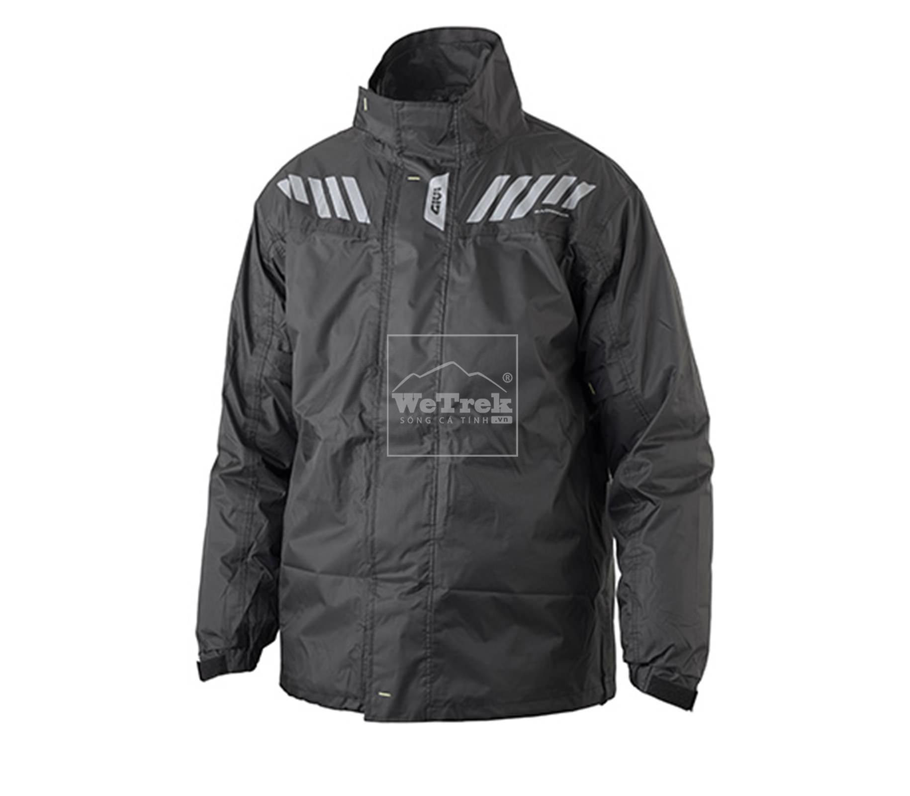 bo-quan-ao-di-mua-givi-rider-tech-rain-suit-rrs04-ax-n-wetrek.vn-2