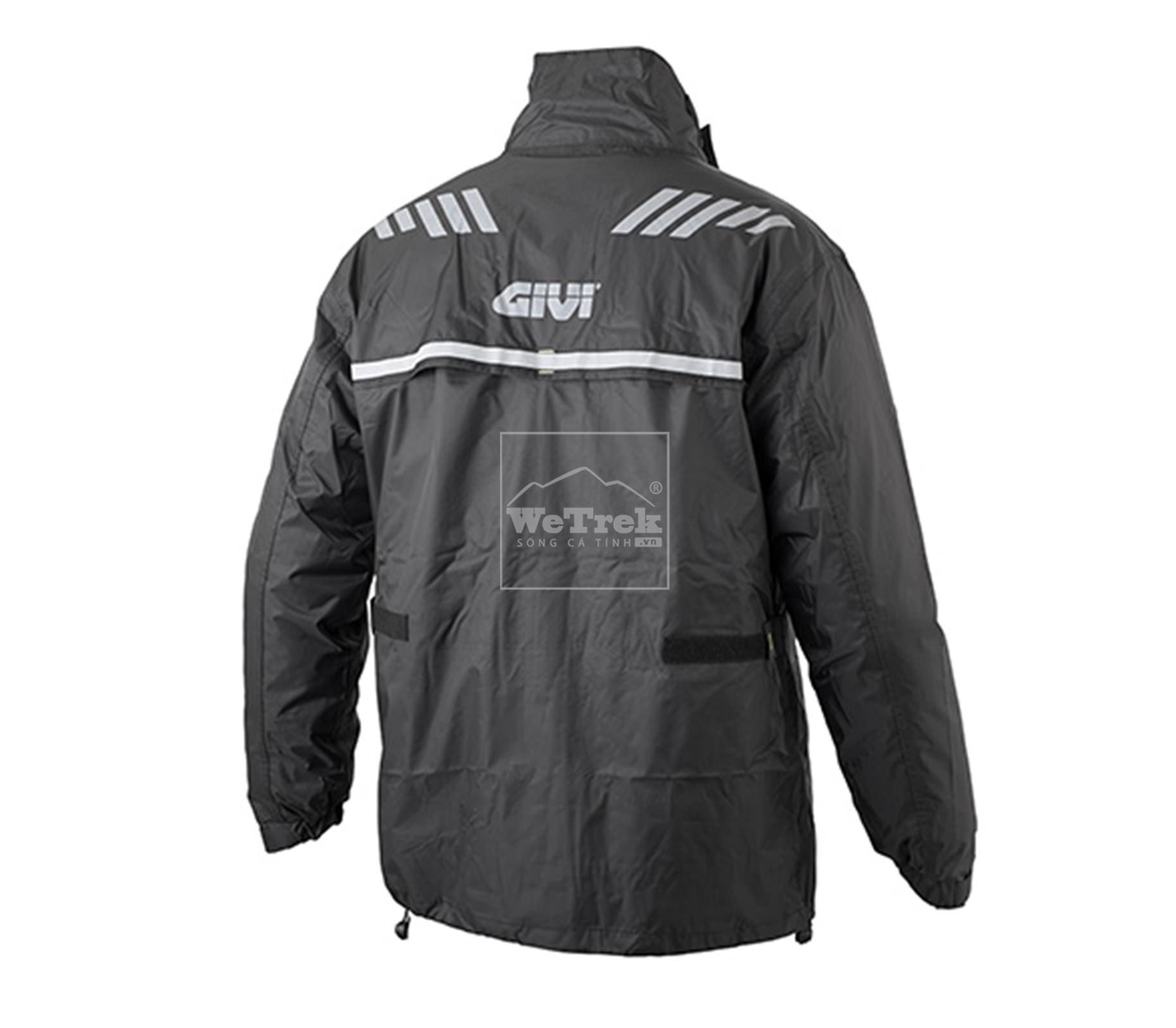 bo-quan-ao-di-mua-givi-rider-tech-rain-suit-rrs04-ax-n-wetrek.vn-3