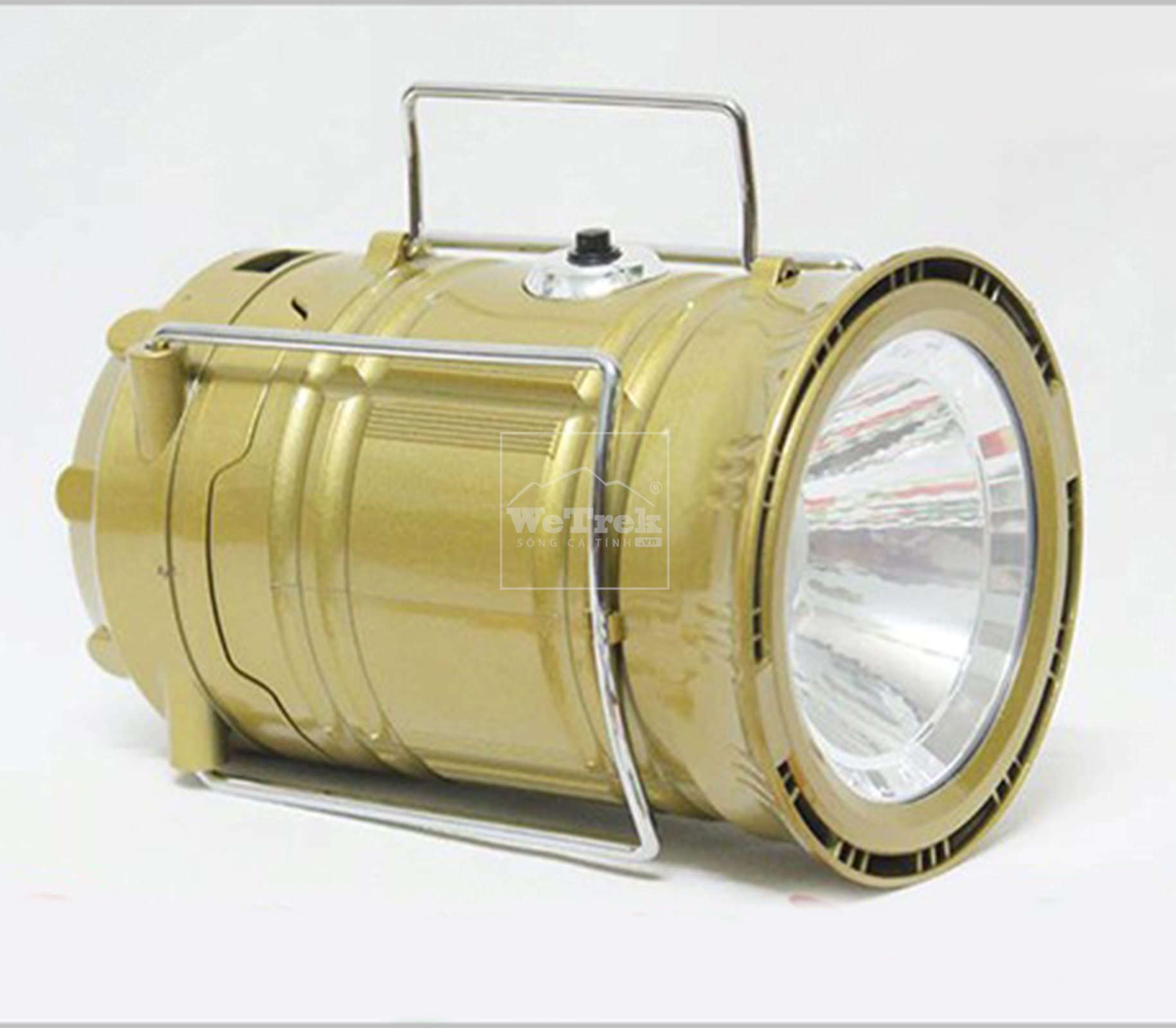 den-leu-6-1-led-rechareable-camping-lantern-jh-5800t-wetrek.vn-3