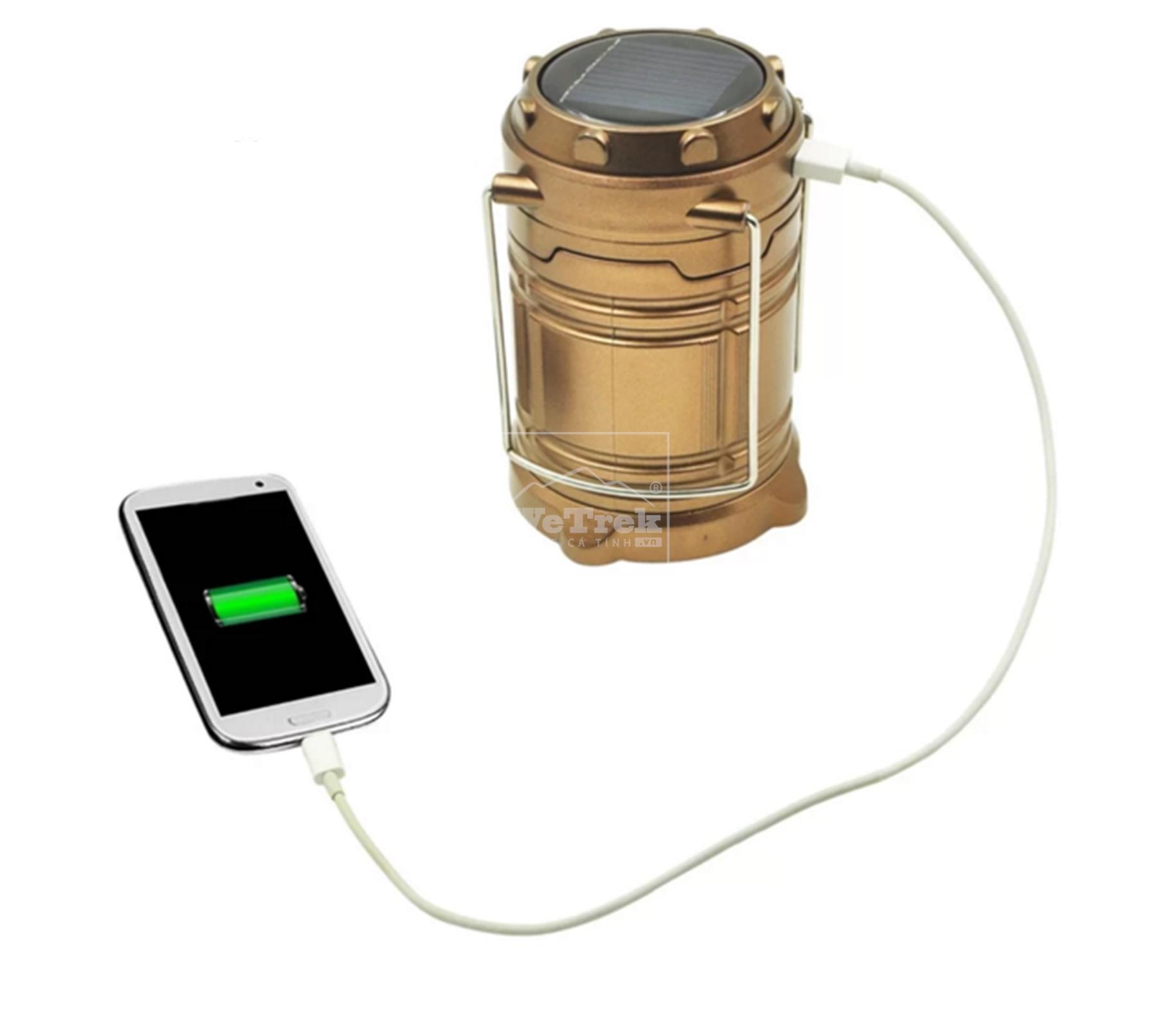 den-leu-6-1-led-rechareable-camping-lantern-jh-5800t-wetrek.vn-5