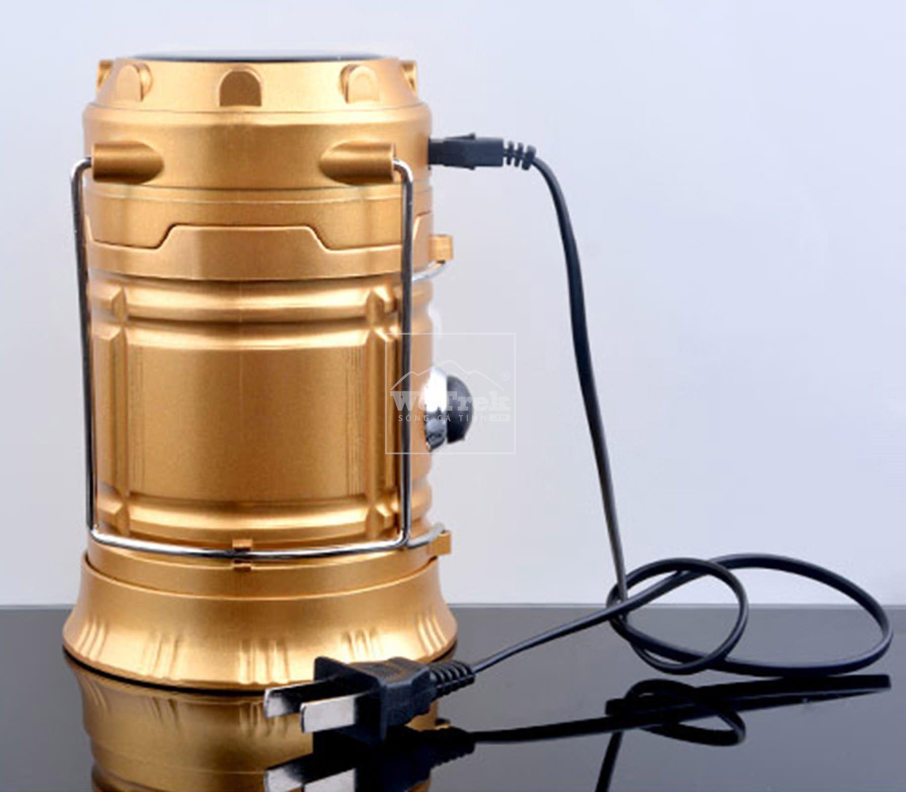 den-leu-6-1-led-rechareable-camping-lantern-jh-5800t-wetrek.vn-6