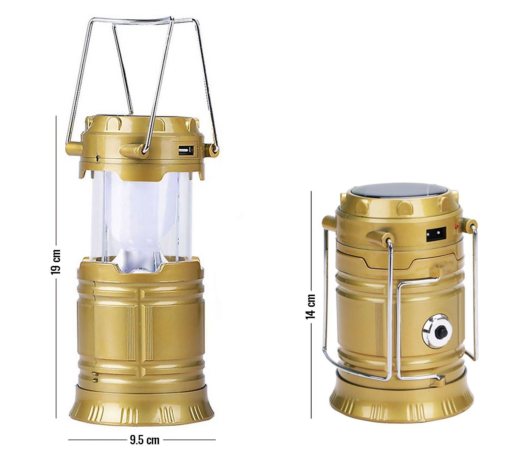 den-leu-6-1-led-rechareable-camping-lantern-jh-5800t-wetrek.vn-7
