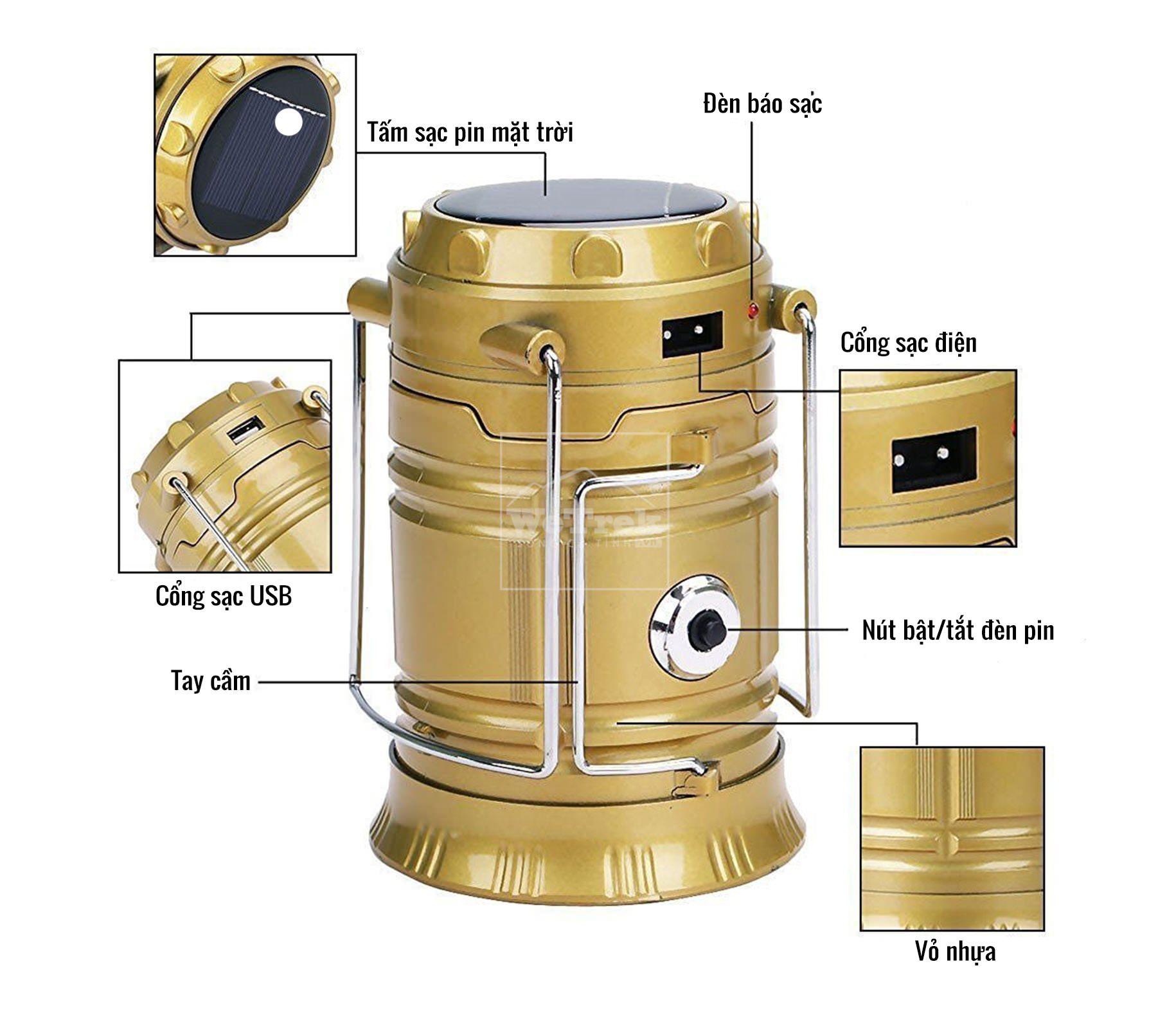 den-leu-1w-6-led-rechargeable-camping-lantern-sh-5900t-wetrek.vn-4