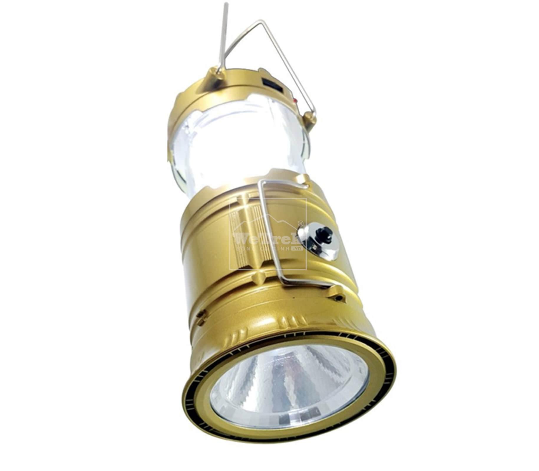 den-leu-1w-6-led-rechargeable-camping-lantern-sh-5900t-wetrek.vn-5