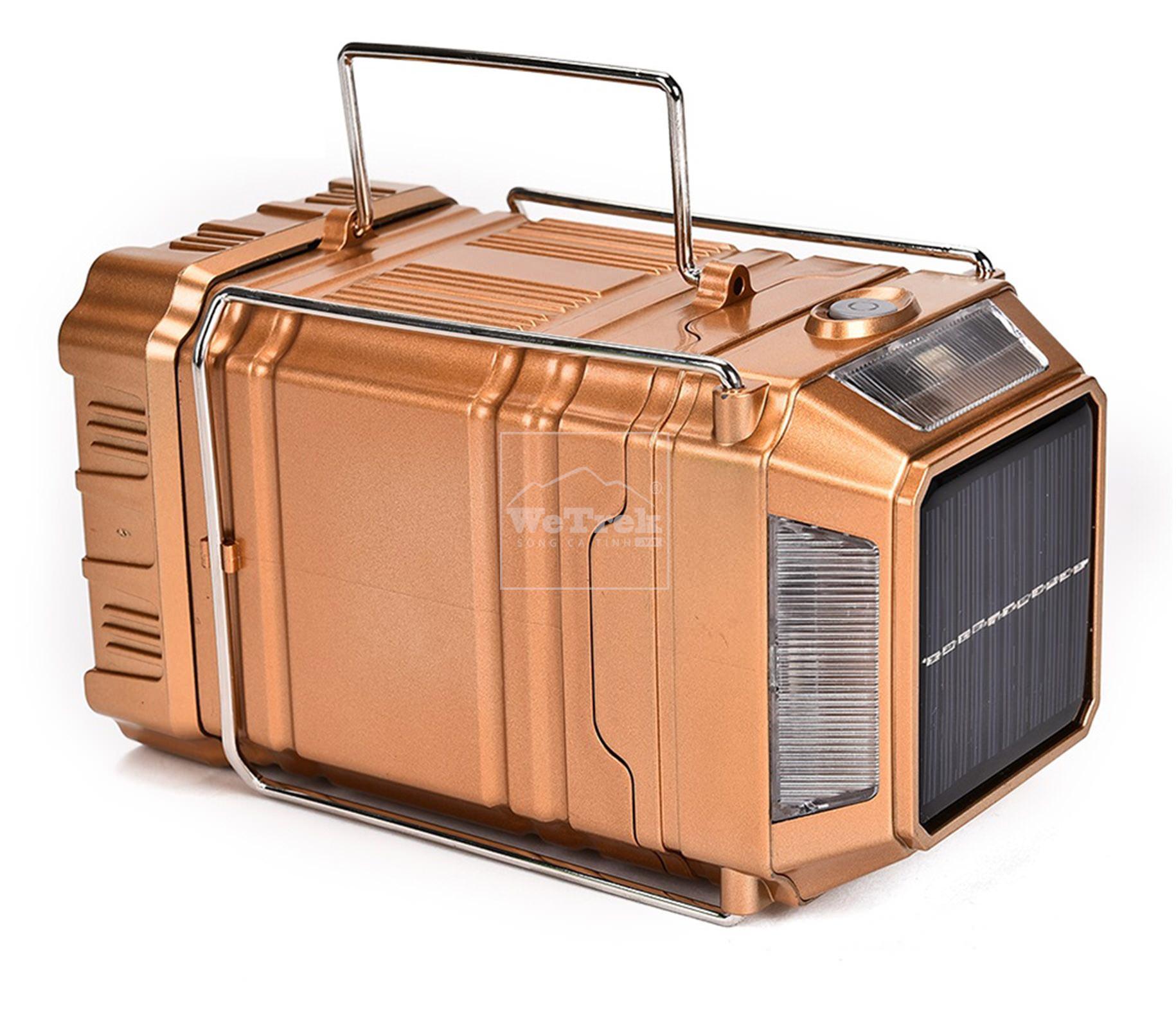 den-leu-8-4-1-led-rechargeable-camping-lantern-gsh-9009a-wetrek.vn-2