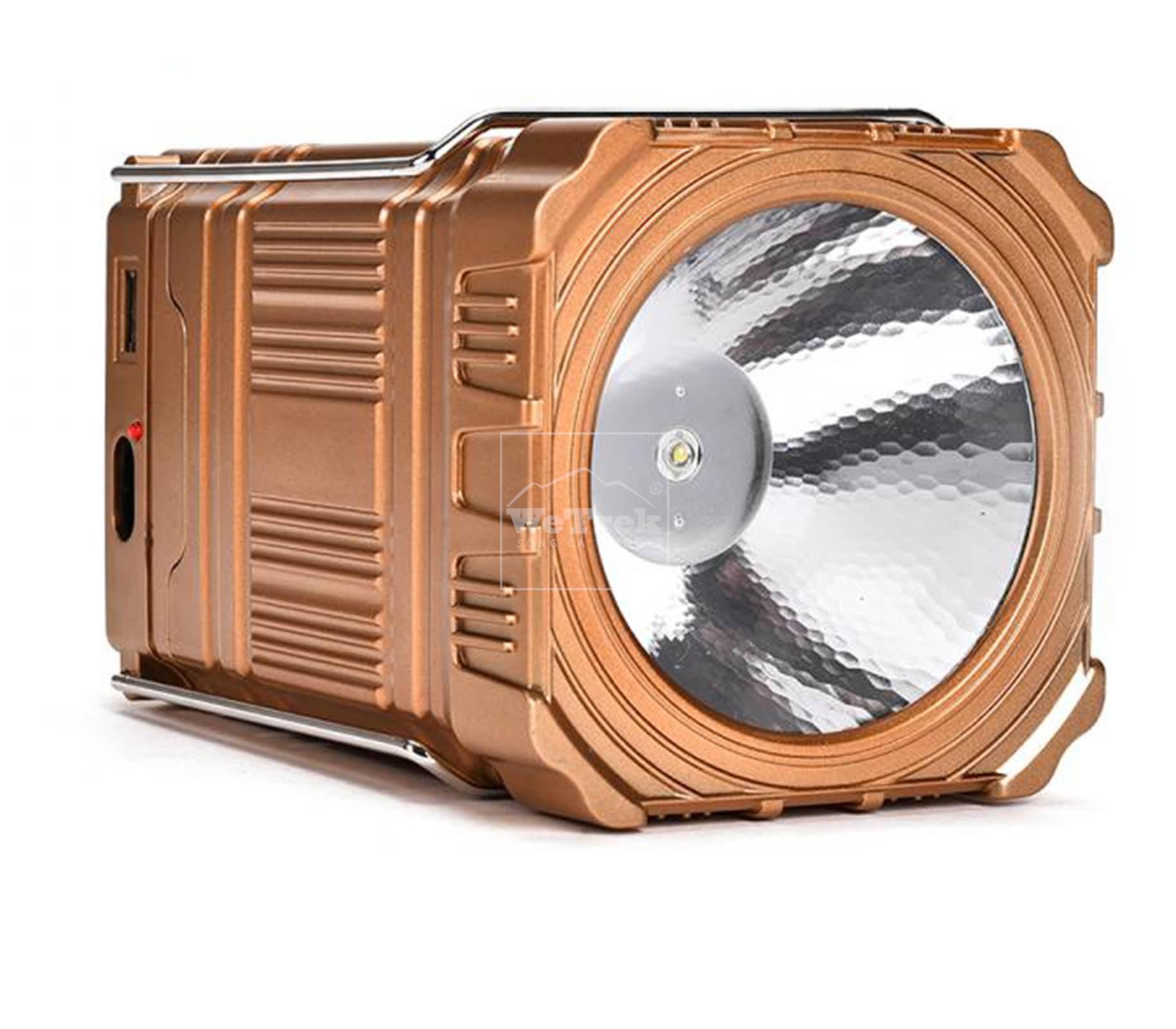 den-leu-8-4-1-led-rechargeable-camping-lantern-gsh-9009a-wetrek.vn-3