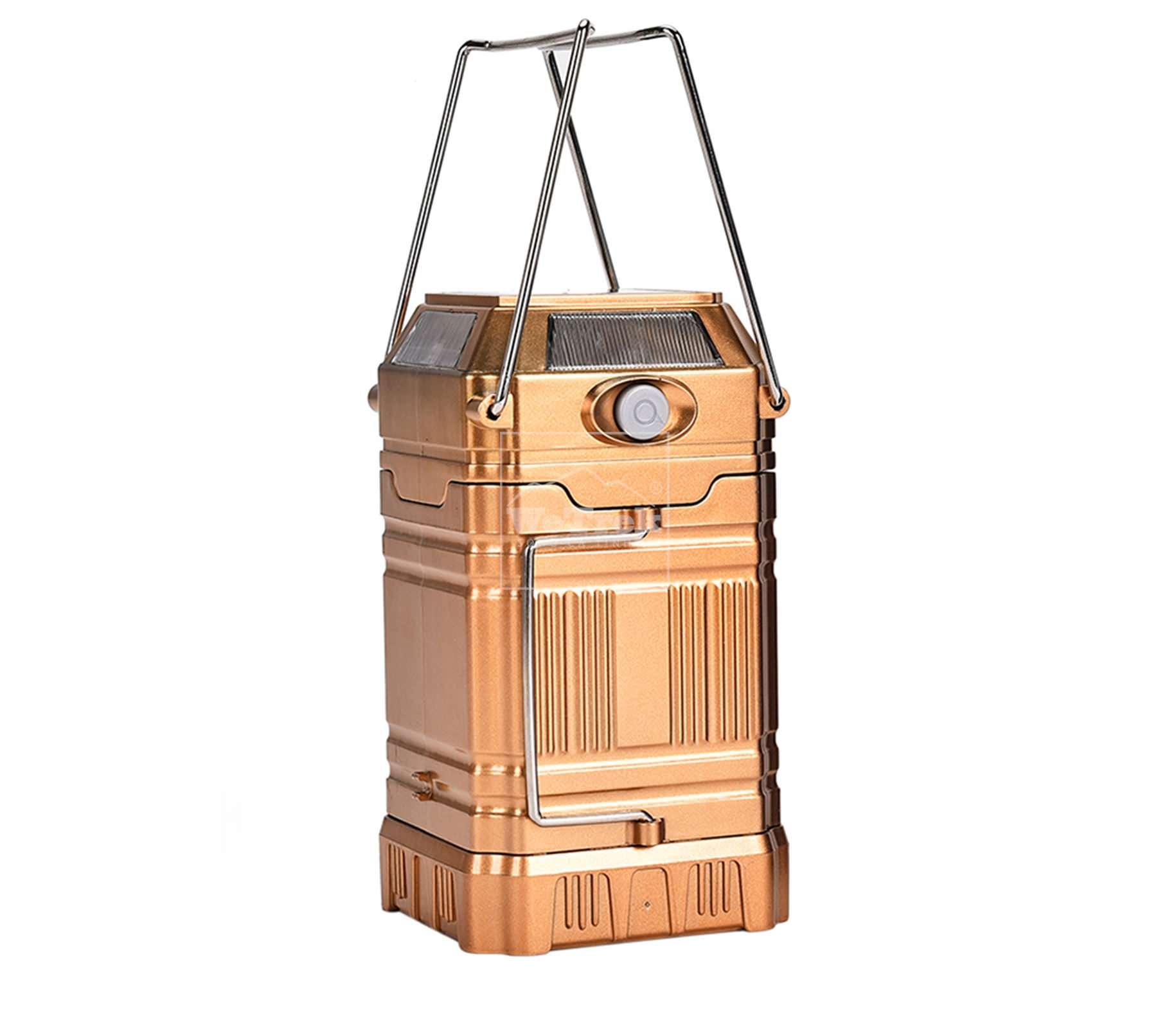 den-leu-8-4-1-led-rechargeable-camping-lantern-gsh-9009a-wetrek.vn-4