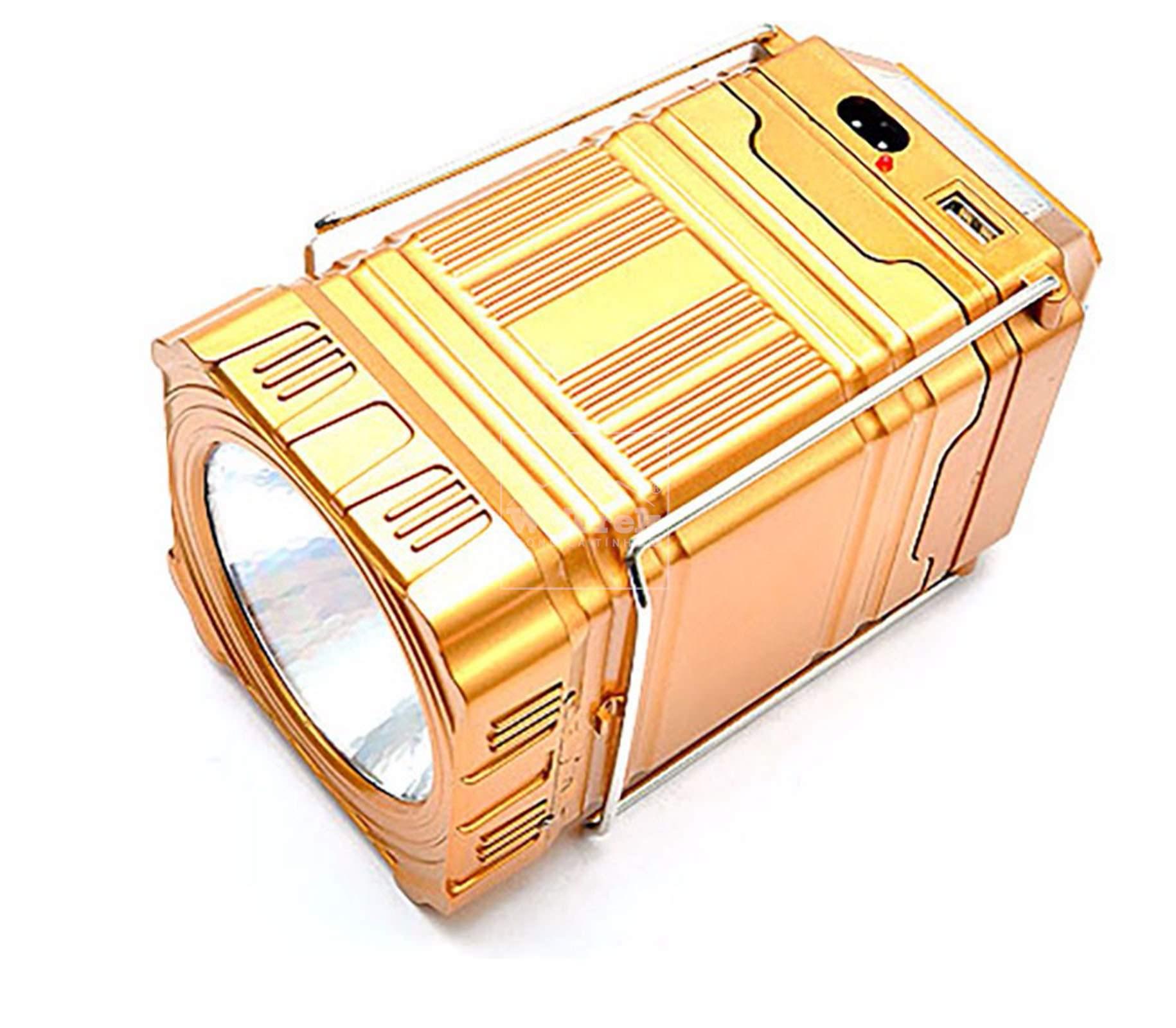 den-leu-8-4-1-led-rechargeable-camping-lantern-gsh-9009a-wetrek.vn-5