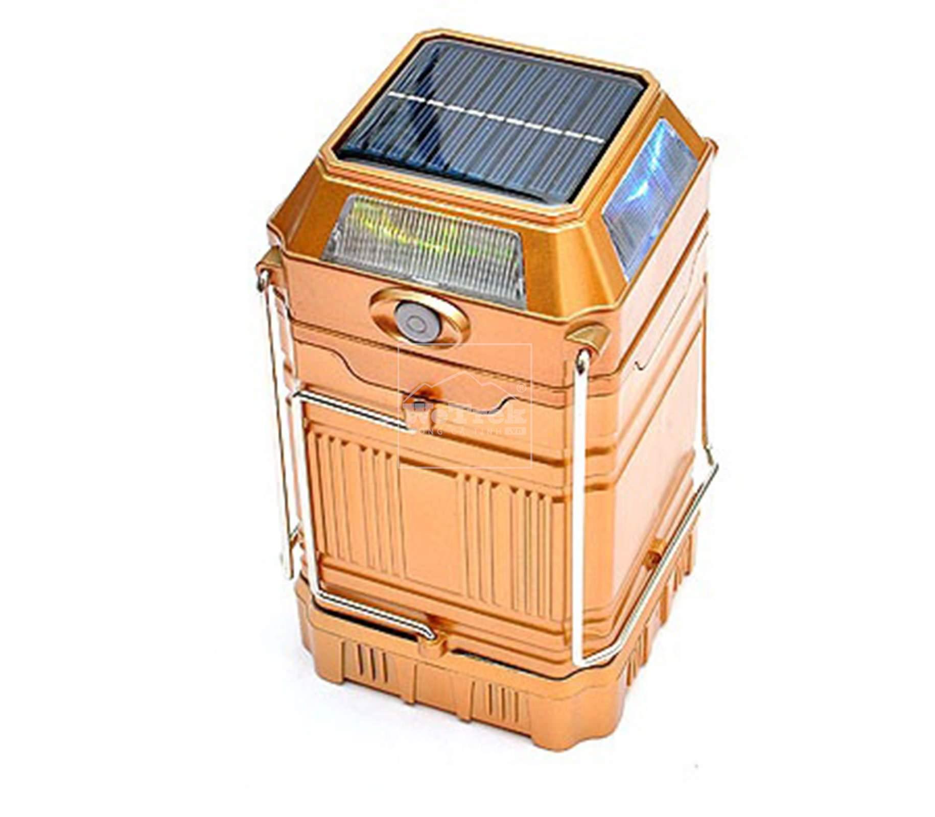 den-leu-8-4-1-led-rechargeable-camping-lantern-gsh-9009a-wetrek.vn-6