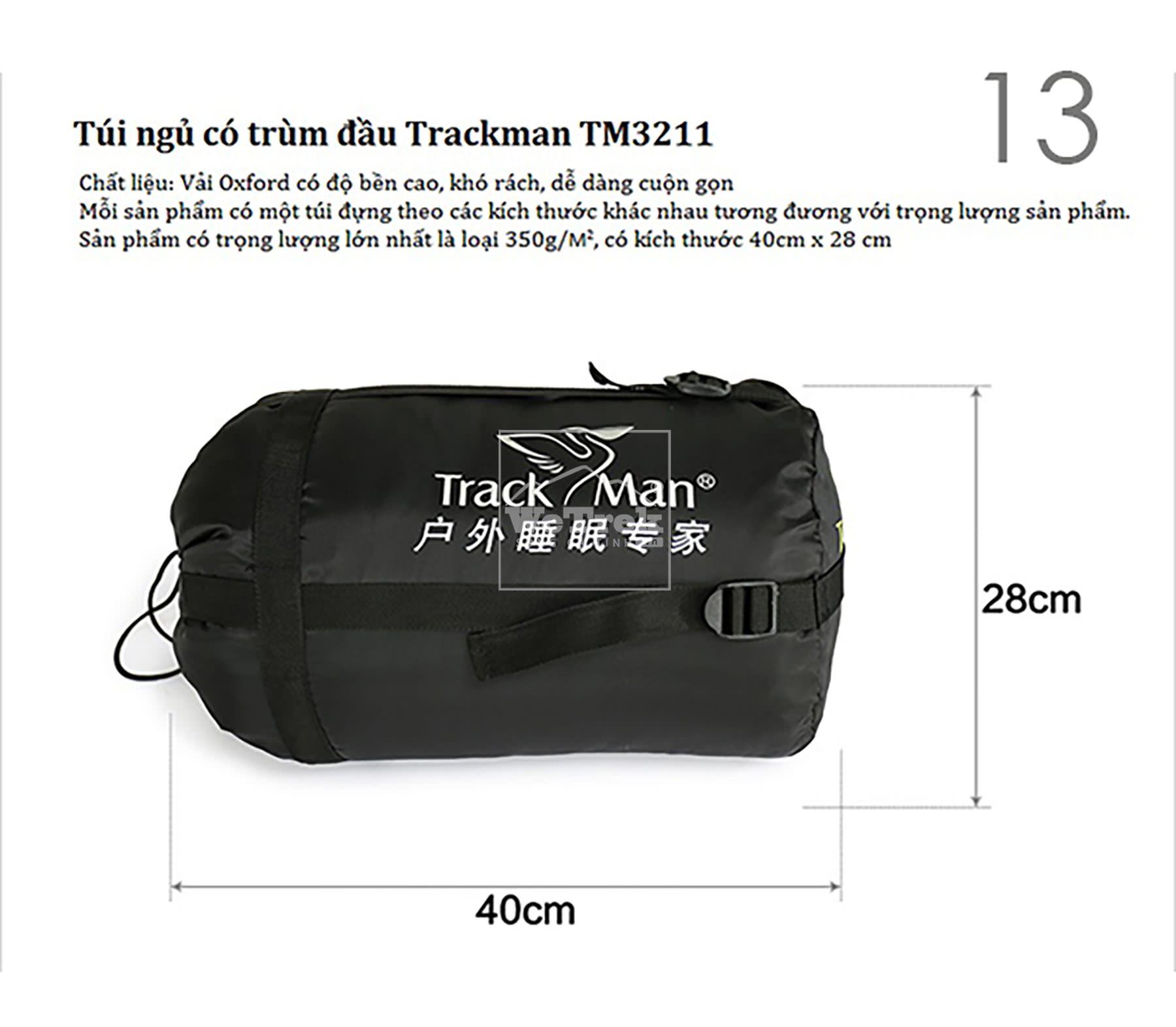 Tui-ngu-du-lich-Track-Man-co-trum-dau-TM3211-300-gram-3.jpg