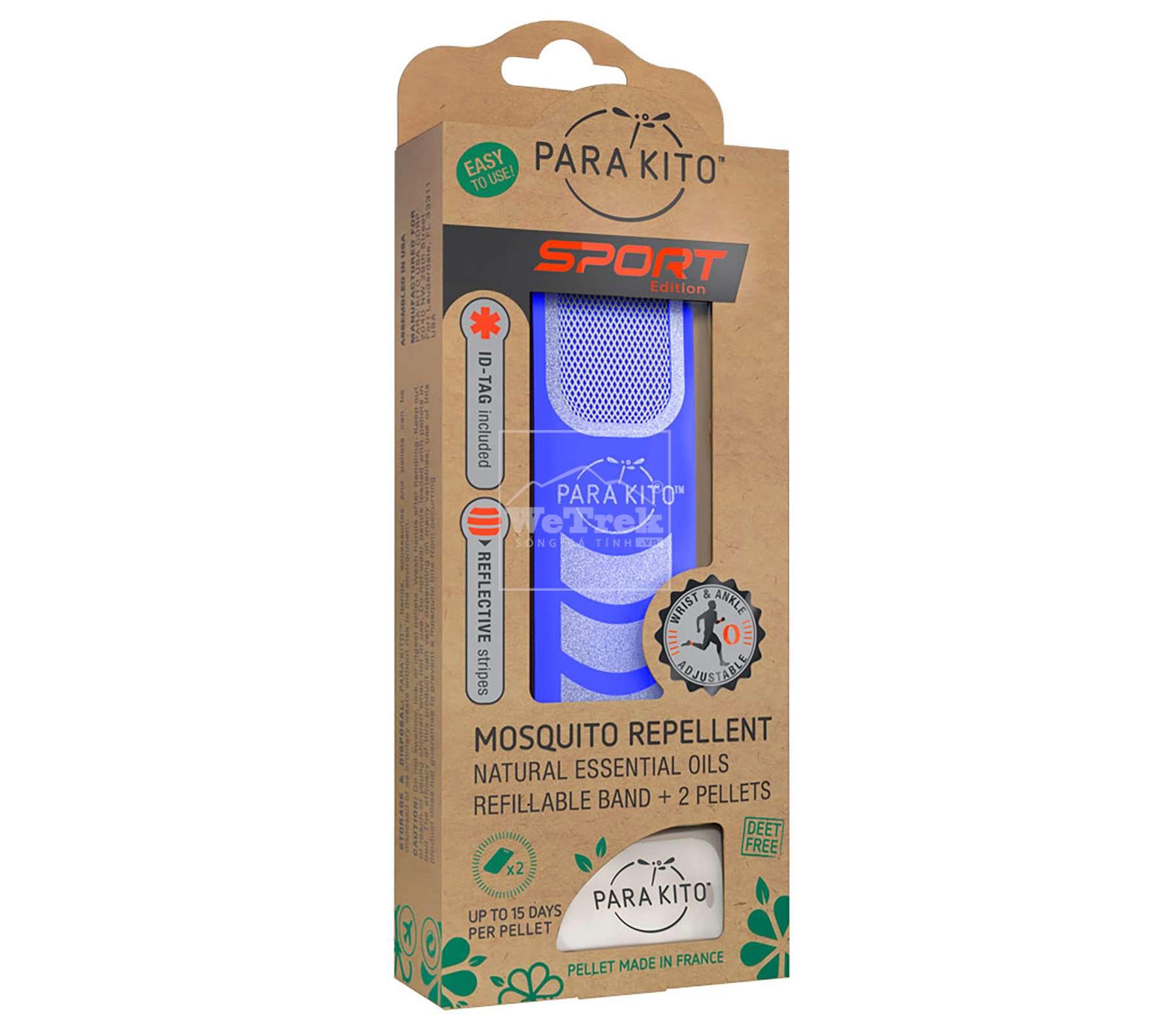 vong-deo-tay-chong-muoi-the-thao-Parakito-Blue-Sport-Band-8025-xanh-duong-1.jpg