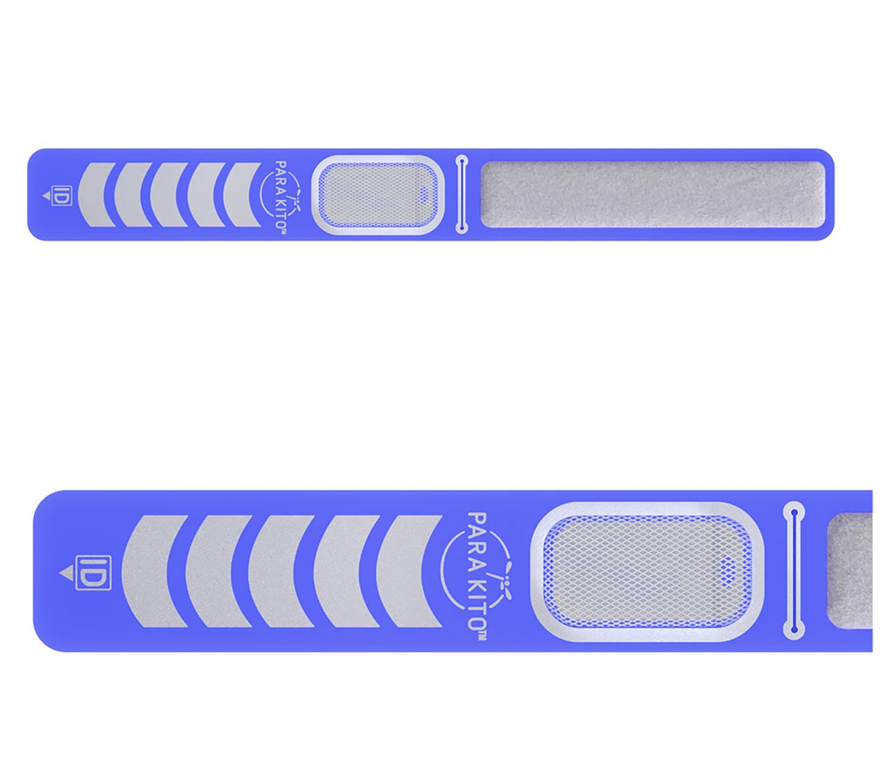 vong-deo-tay-chong-muoi-the-thao-Parakito-Blue-Sport-Band-8025-xanh-duong-2.jpg