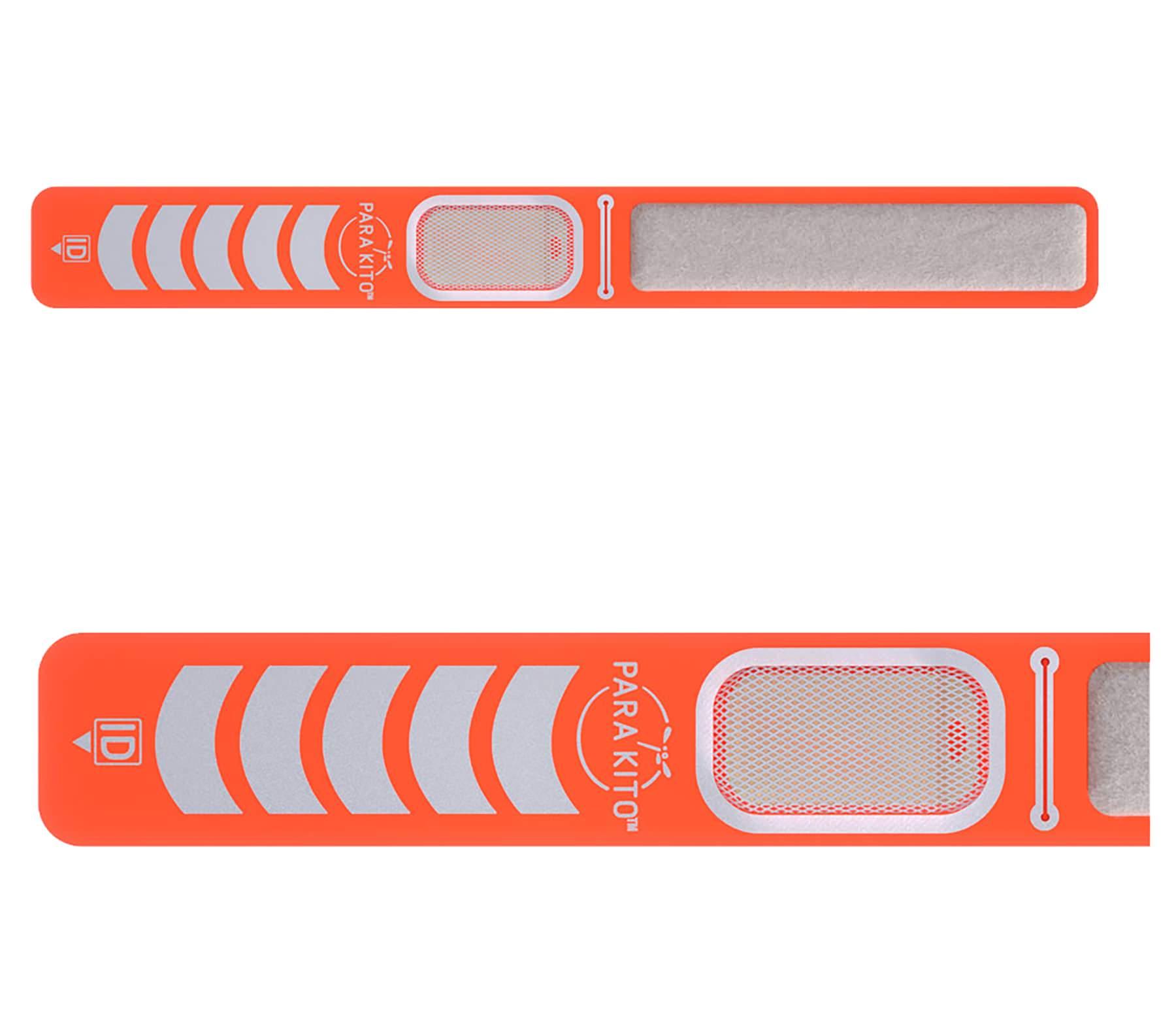 vong-tay-chong-muoi-the-thao-Parakito-Orange-Sport-Band-8026-Cam-2.jpg