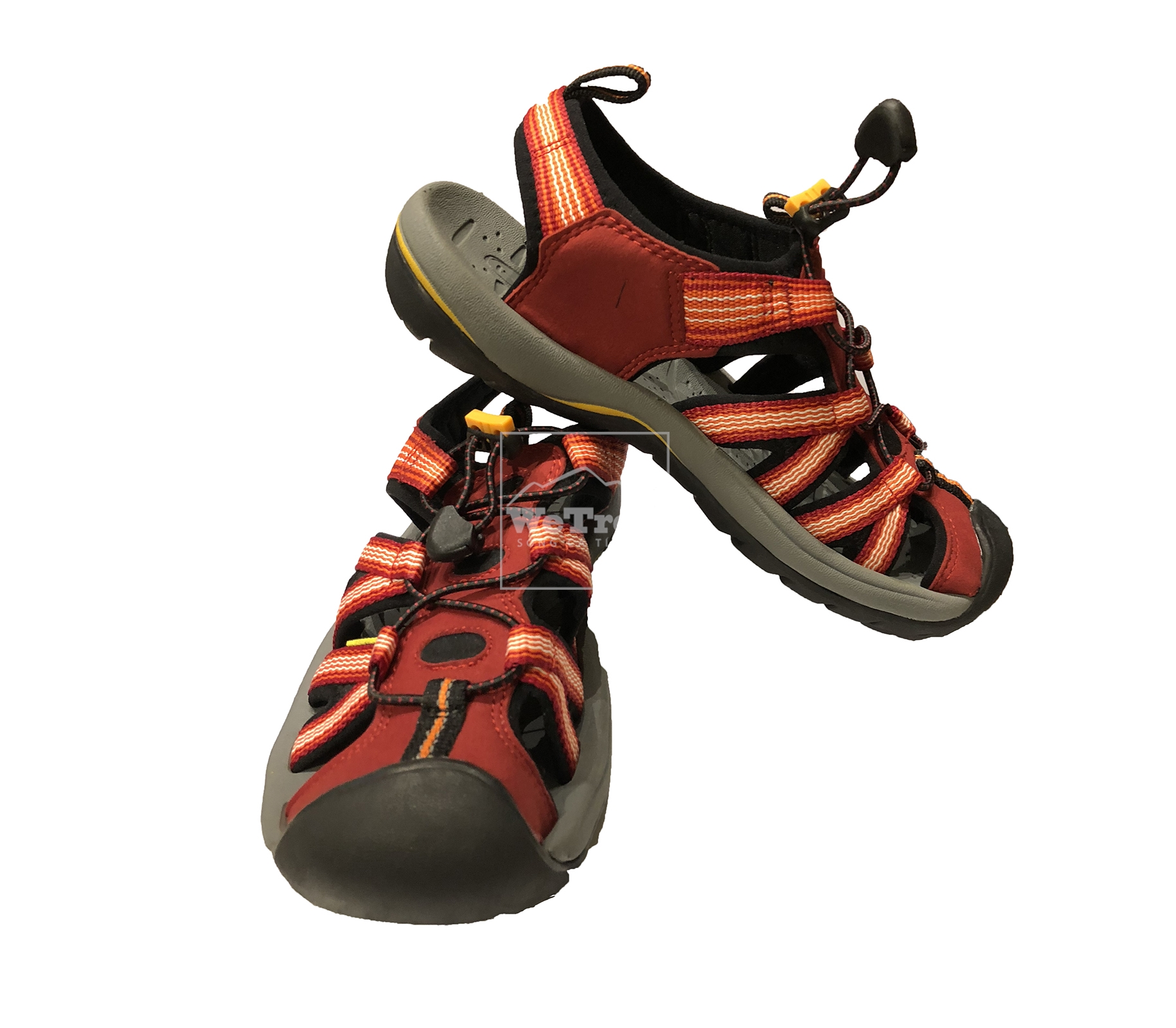 Dep-sandal-Keen-do-8230-wetrekvn-1.jpg