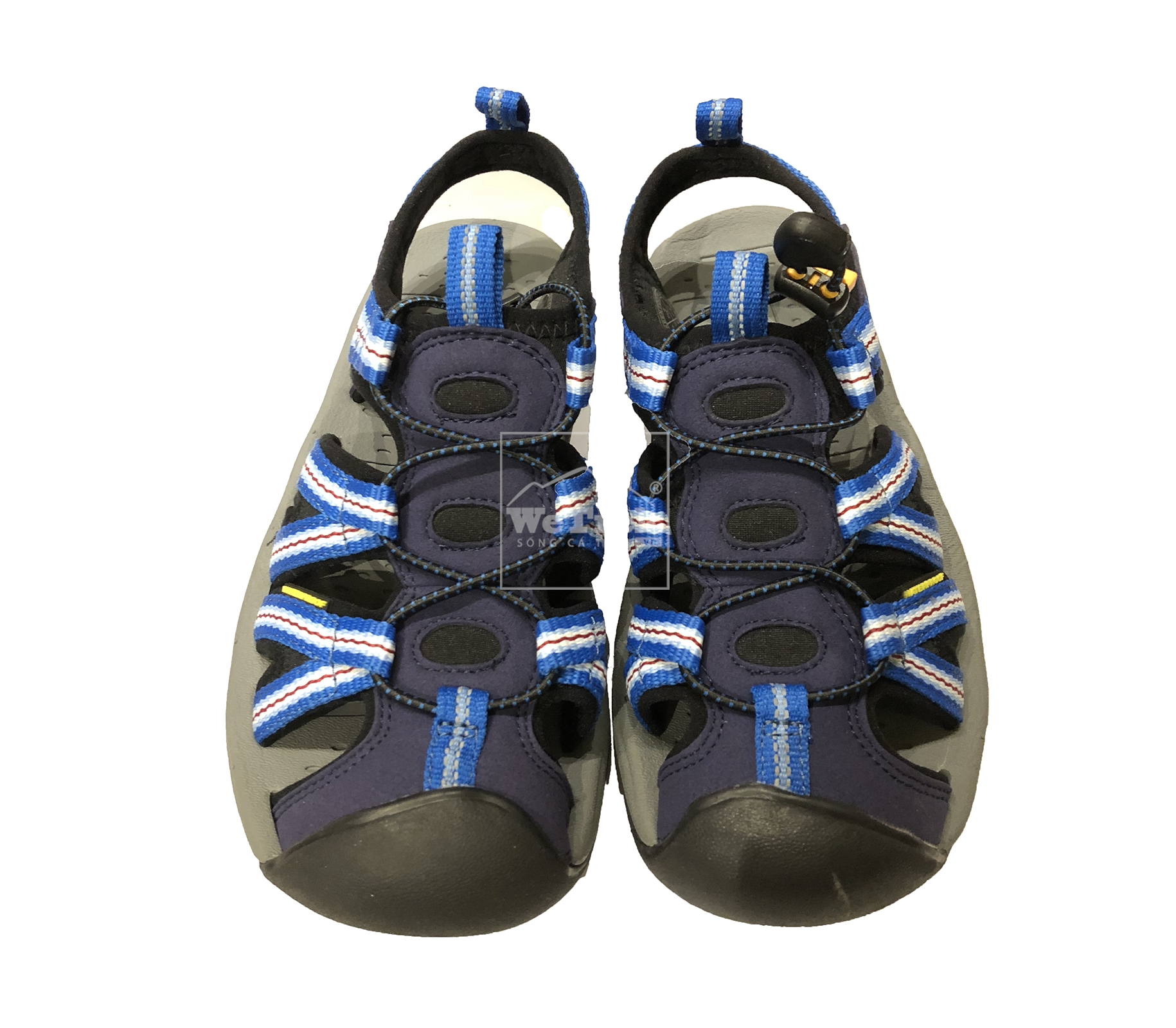 Dep-sandal-Keen-Xanh-duong-trang-8234-wetrekvn-2.jpg