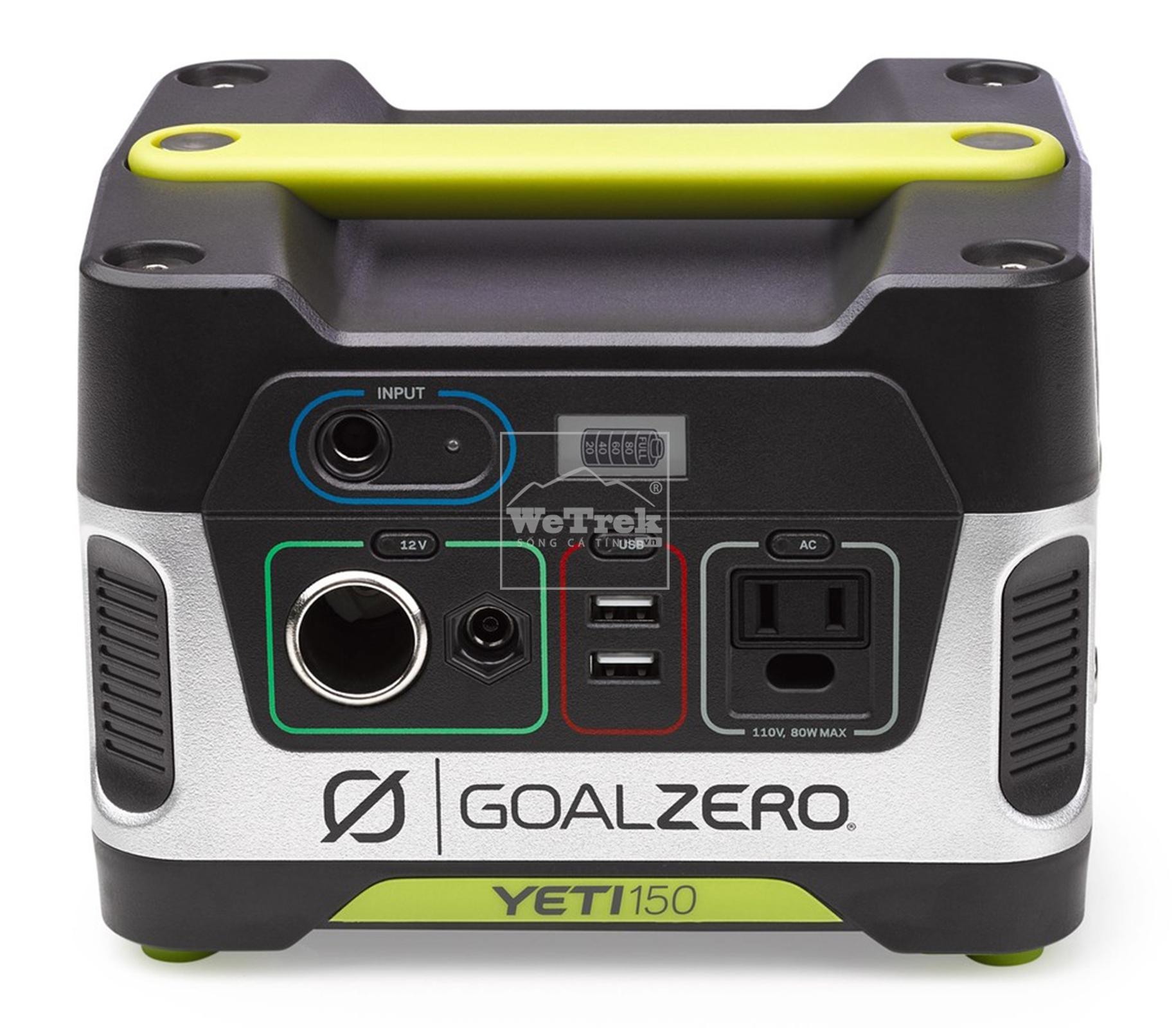 Tram-phat-dien-xach-tay-Goal-Zero-Yeti-150-Portable-Power-Station-61208-wetrekvn-3.jpg