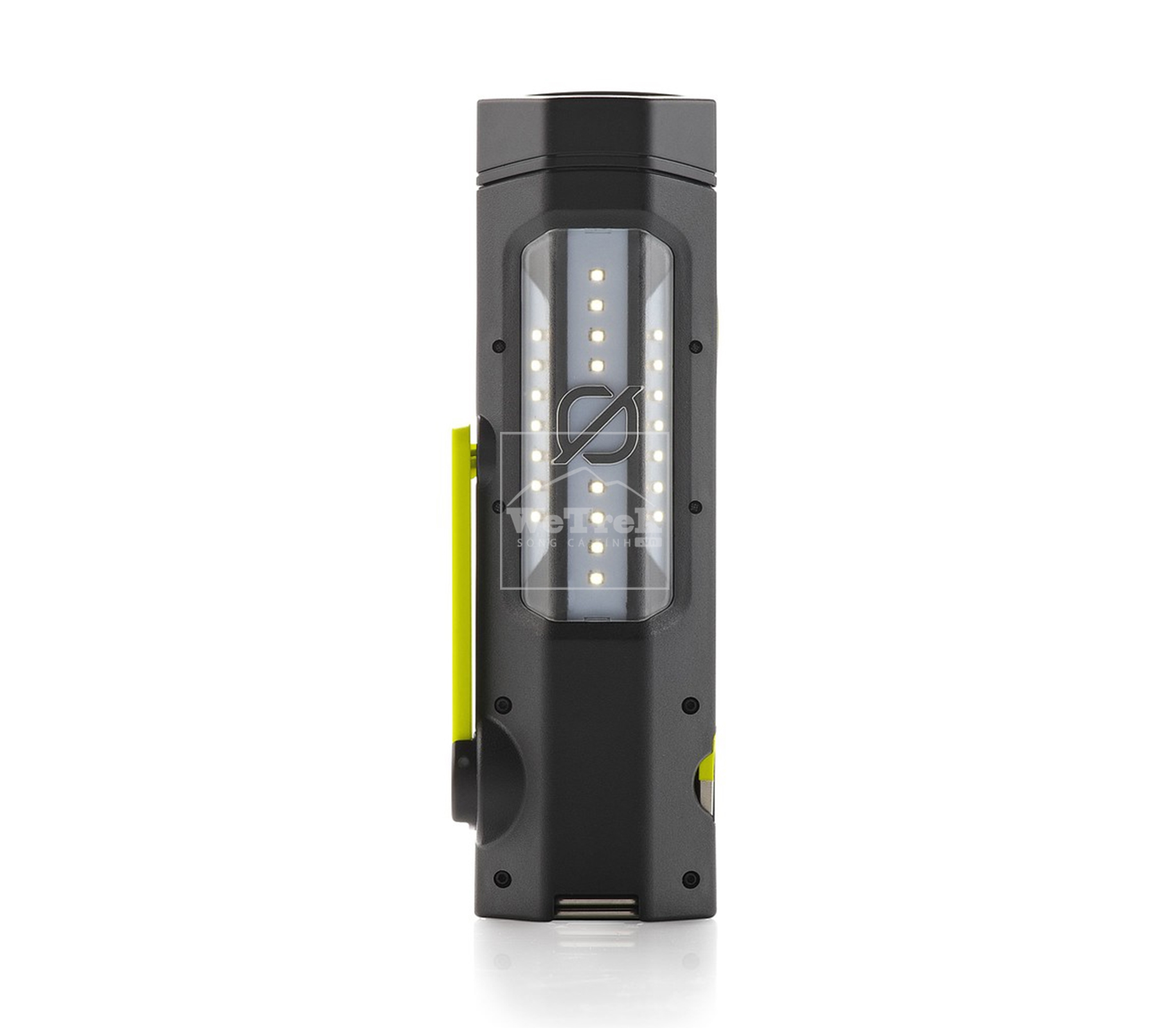 den-pin-Goal-Zero-Torch-250-Flashlight-90110-8271-wetrekvn-6.jpg