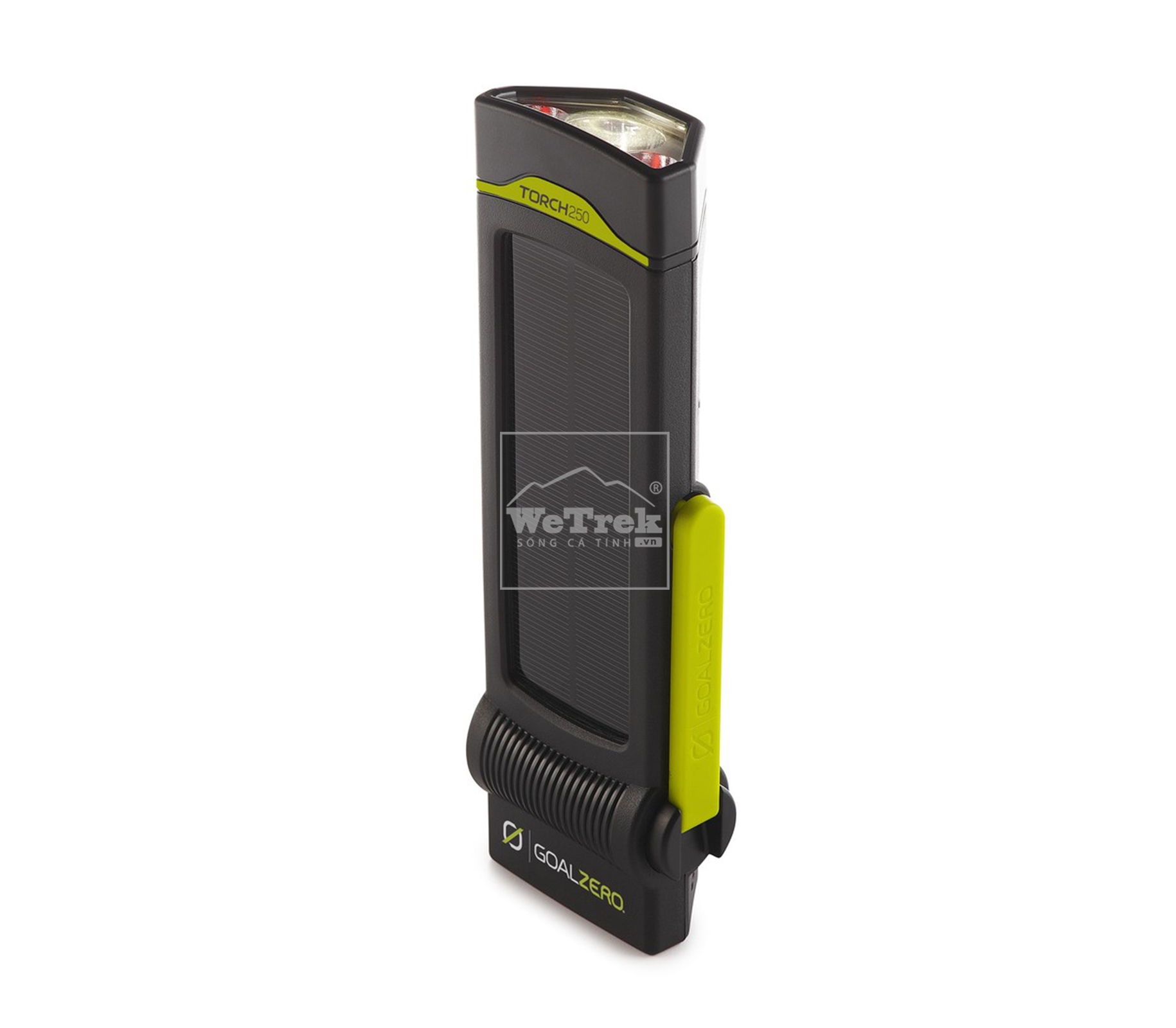den-pin-Goal-Zero-Torch-250-Flashlight-90110-8271-wetrekvn-7.jpg