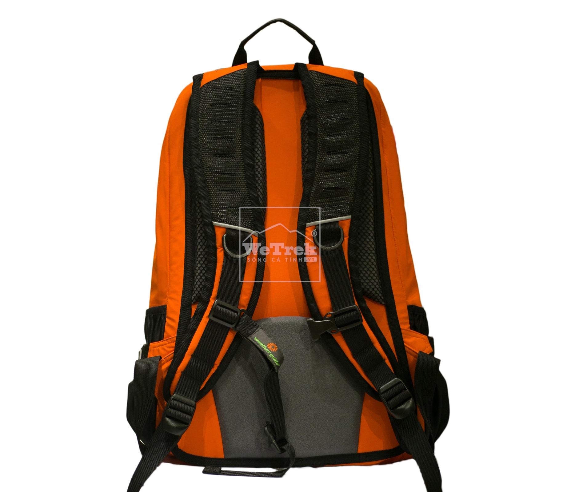 5-balo-du-lich-chong-nuoc-Weather-Guide-Waterproof-Backpack-CA-0108-8306-wetrekvn.jpg