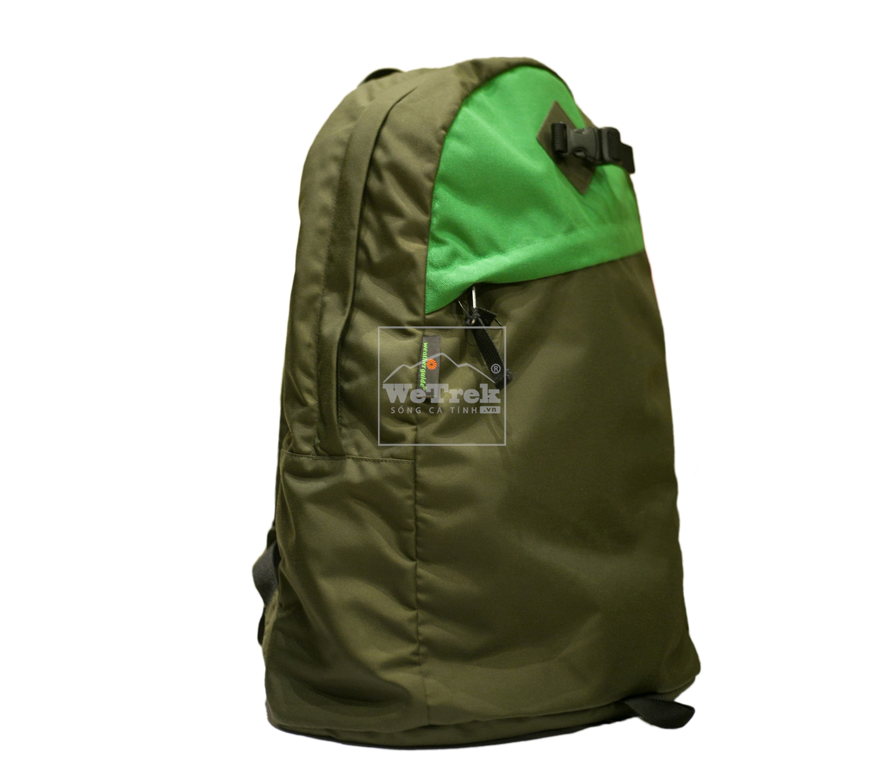 4-balo-du-lich-chong-nuoc-Weather-Guide-Waterproof-Backpack-CA-0127-8352-wetrekvn.jpg