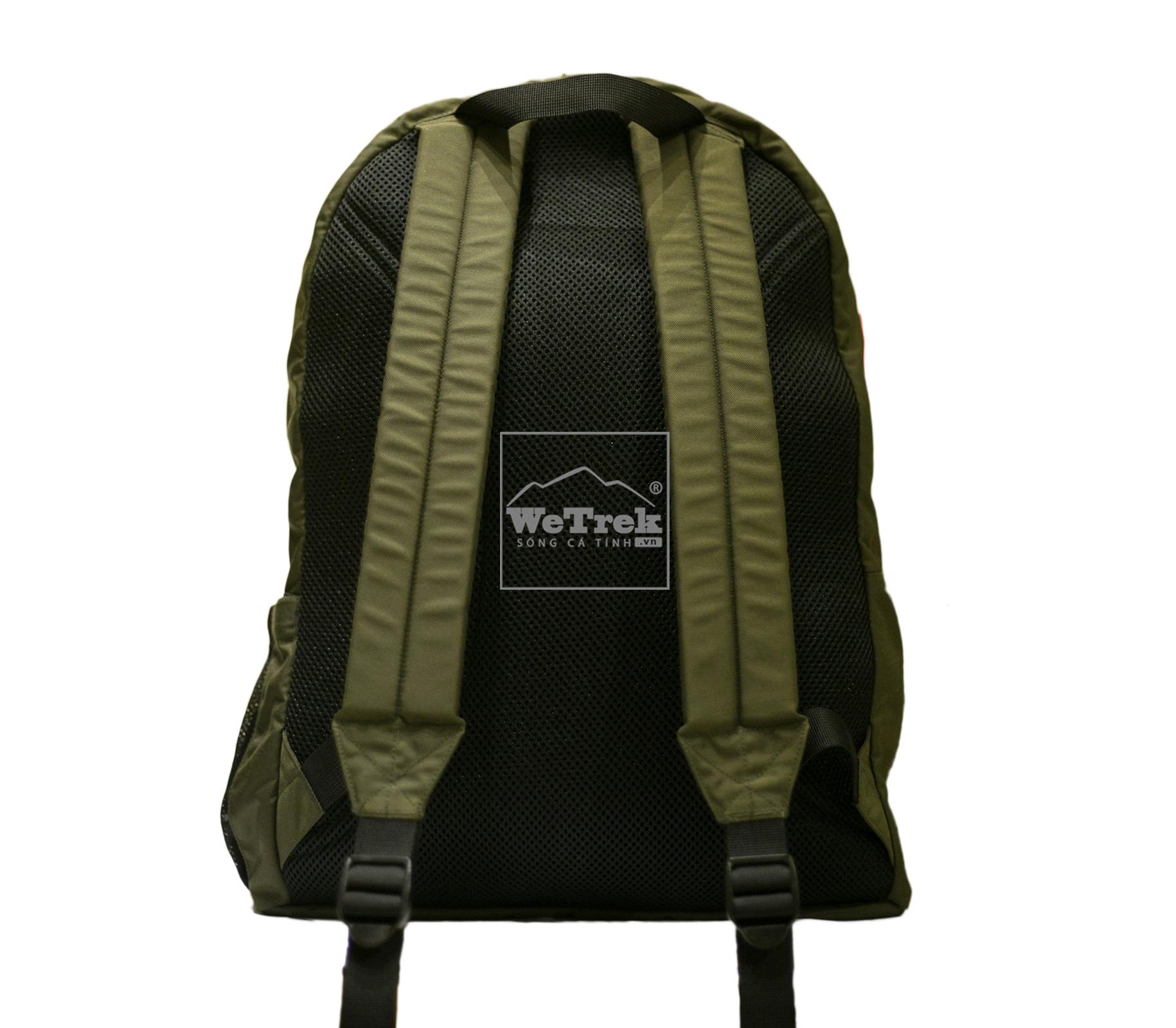 5-balo-du-lich-chong-nuoc-Weather-Guide-Waterproof-Backpack-CA-0127-8352-wetrekvn.jpg