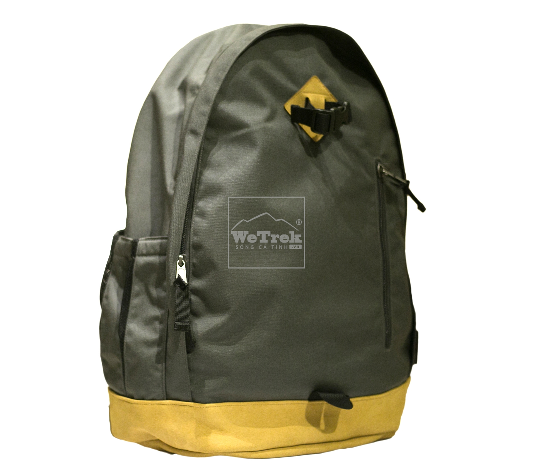 5-balo-chong-nuoc-Weather-Guide-Waterproof-Backpack-CA-0129-8353-wetrekvn.jpg