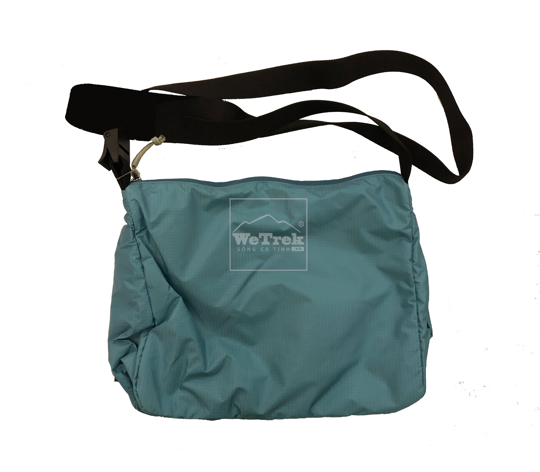 3-tui-deo-cheo-Weather-Guide-Shoulder-Bag-CA-0019-8299-wetrekvn.jpg