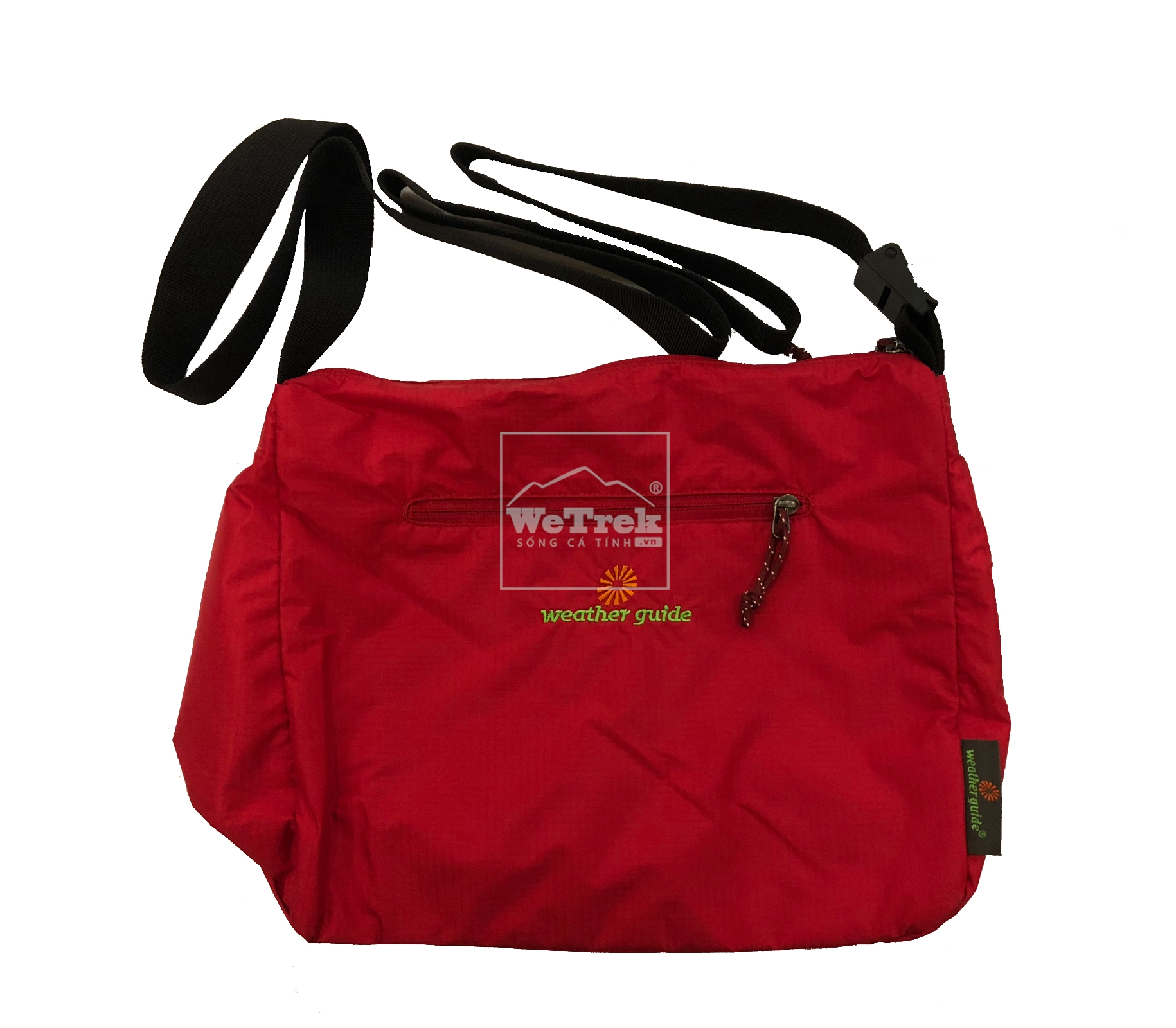4-tui-deo-cheo-Weather-Guide-Shoulder-Bag-CA-0019-8299-wetrekvn.jpg