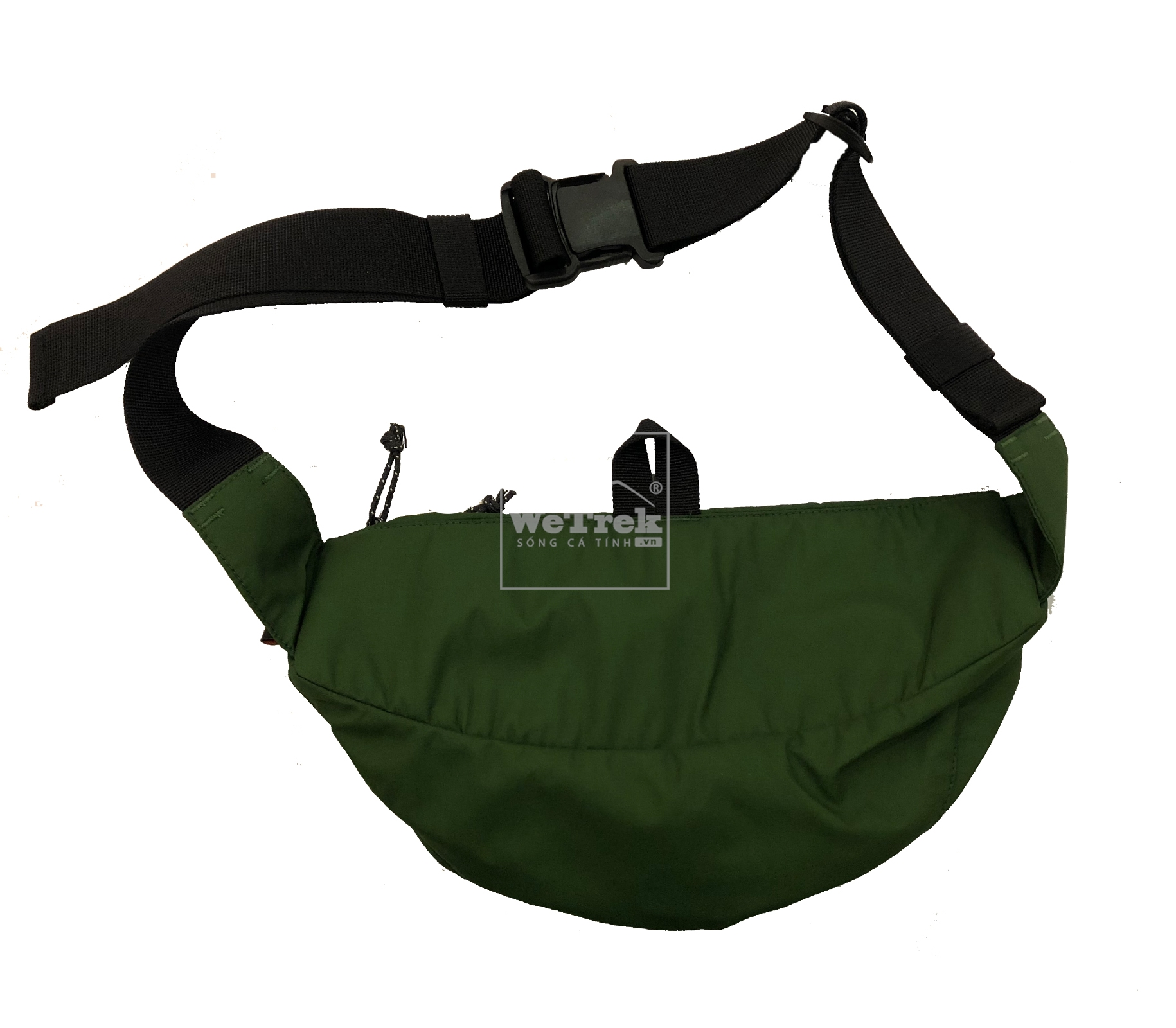 3-tui-deo-hong-Weather-Guide-Mini-Waist-Bag-CA-0135-8302-wetrekvn.jpg