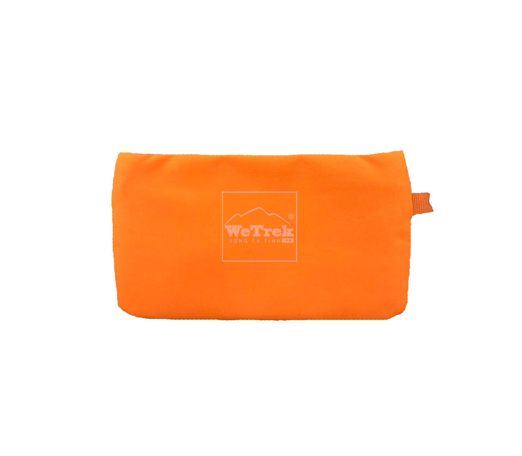 3-vi-tien-Weather-Guide-Mini-Wallet-CA-0101-8309-wetrekvn.jpg