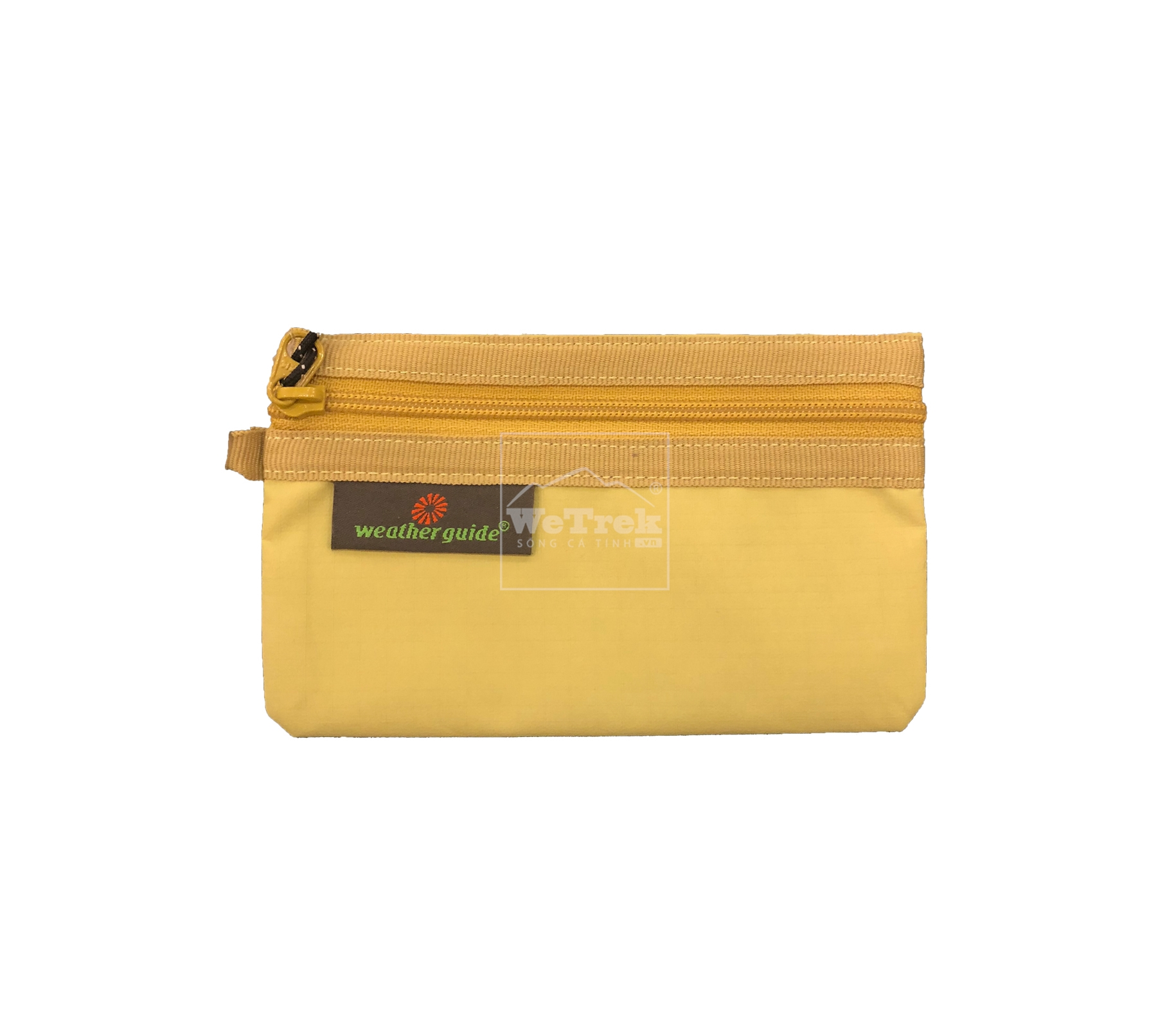 4-vi-tien-Weather-Guide-Mini-Wallet-CA-0101-8309-wetrekvn.jpg