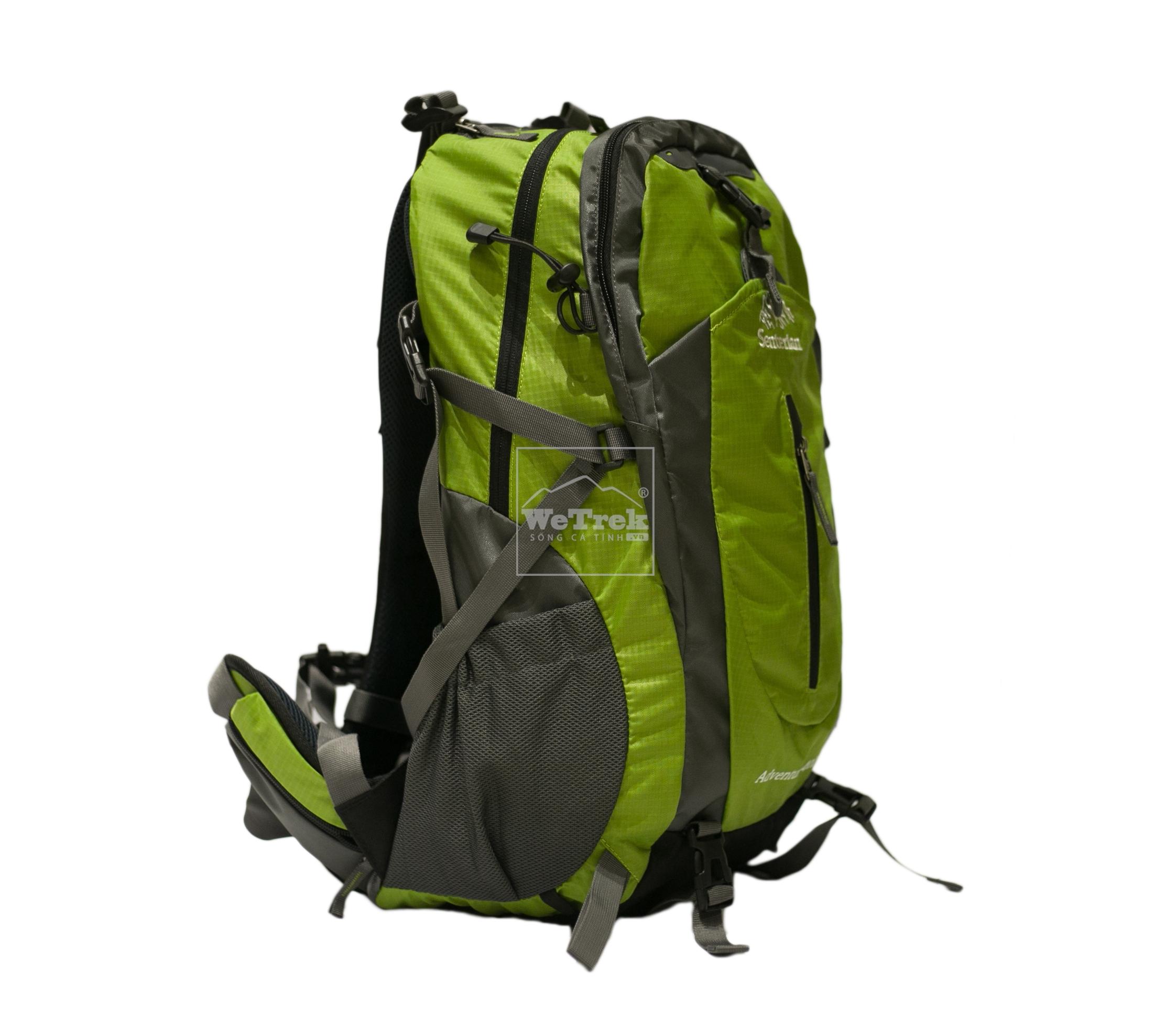 3-balo-leo-nui-40L-Senterlan-Adventure-S9018-8490-xanh-la-wetrekvn.jpg