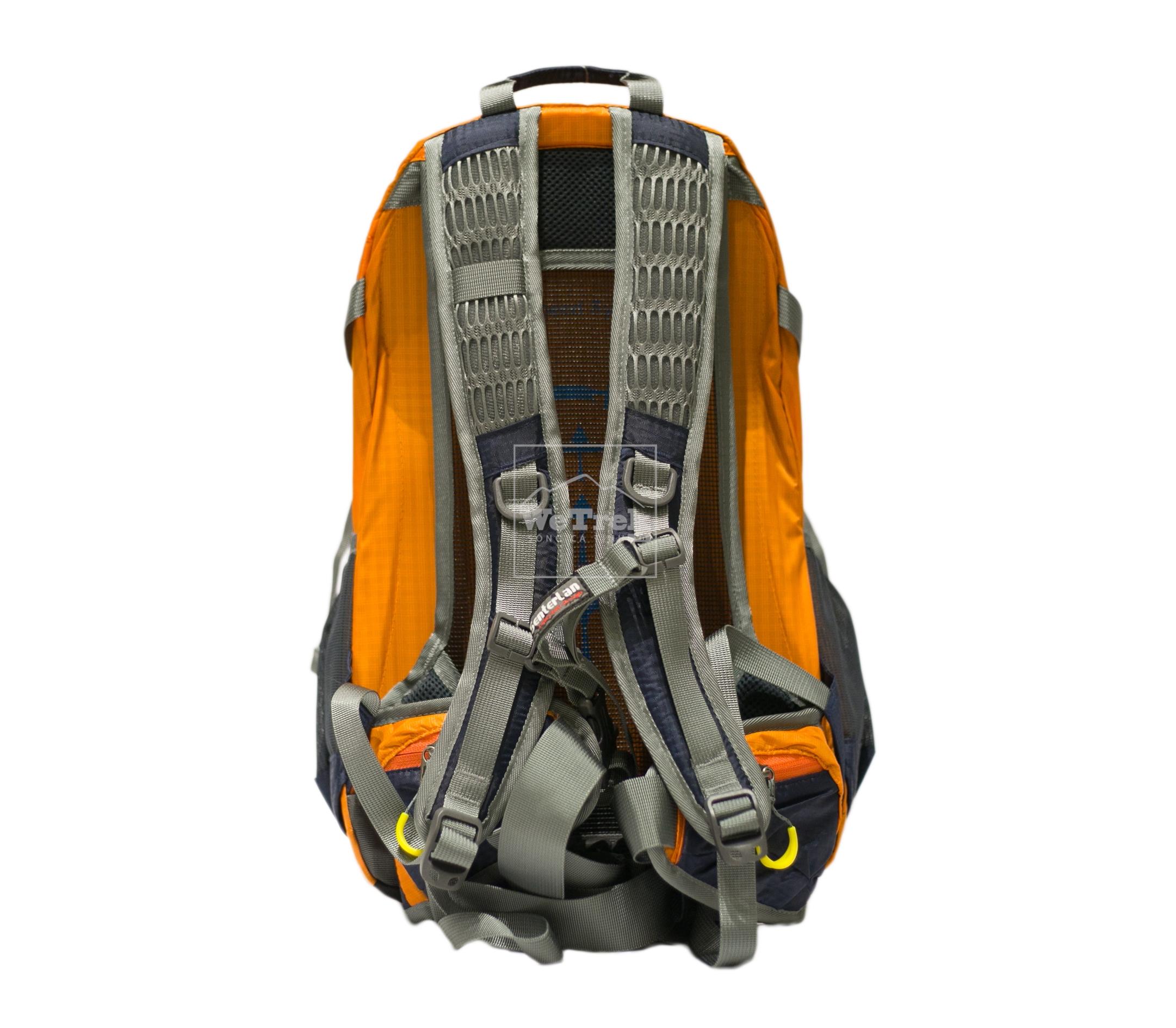 4-balo-leo-nui-Senterlan-Hiking-Outdoor-S2316-8453-Cam-wetrekvn.jpg